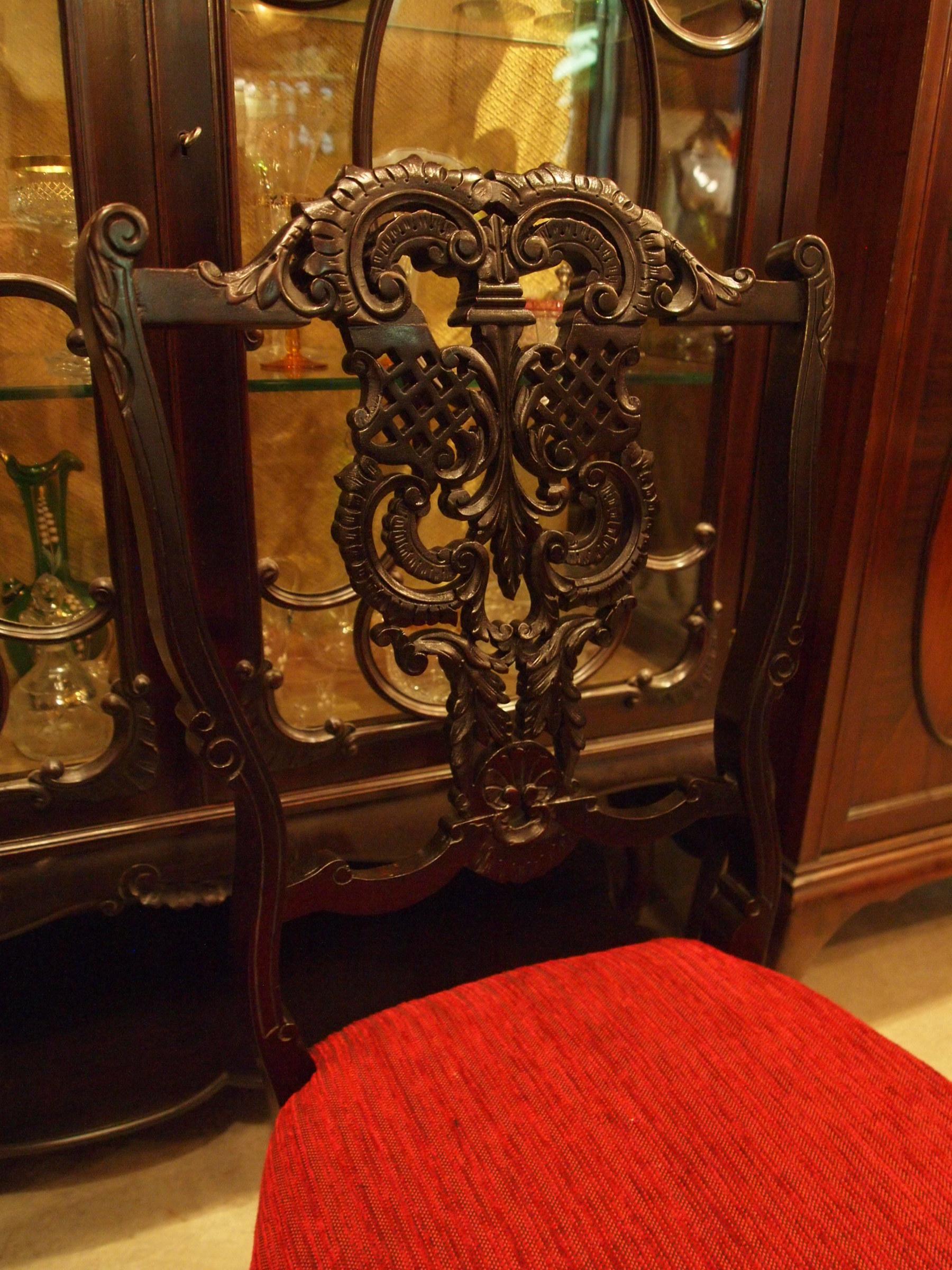 chair300921b_03.JPG