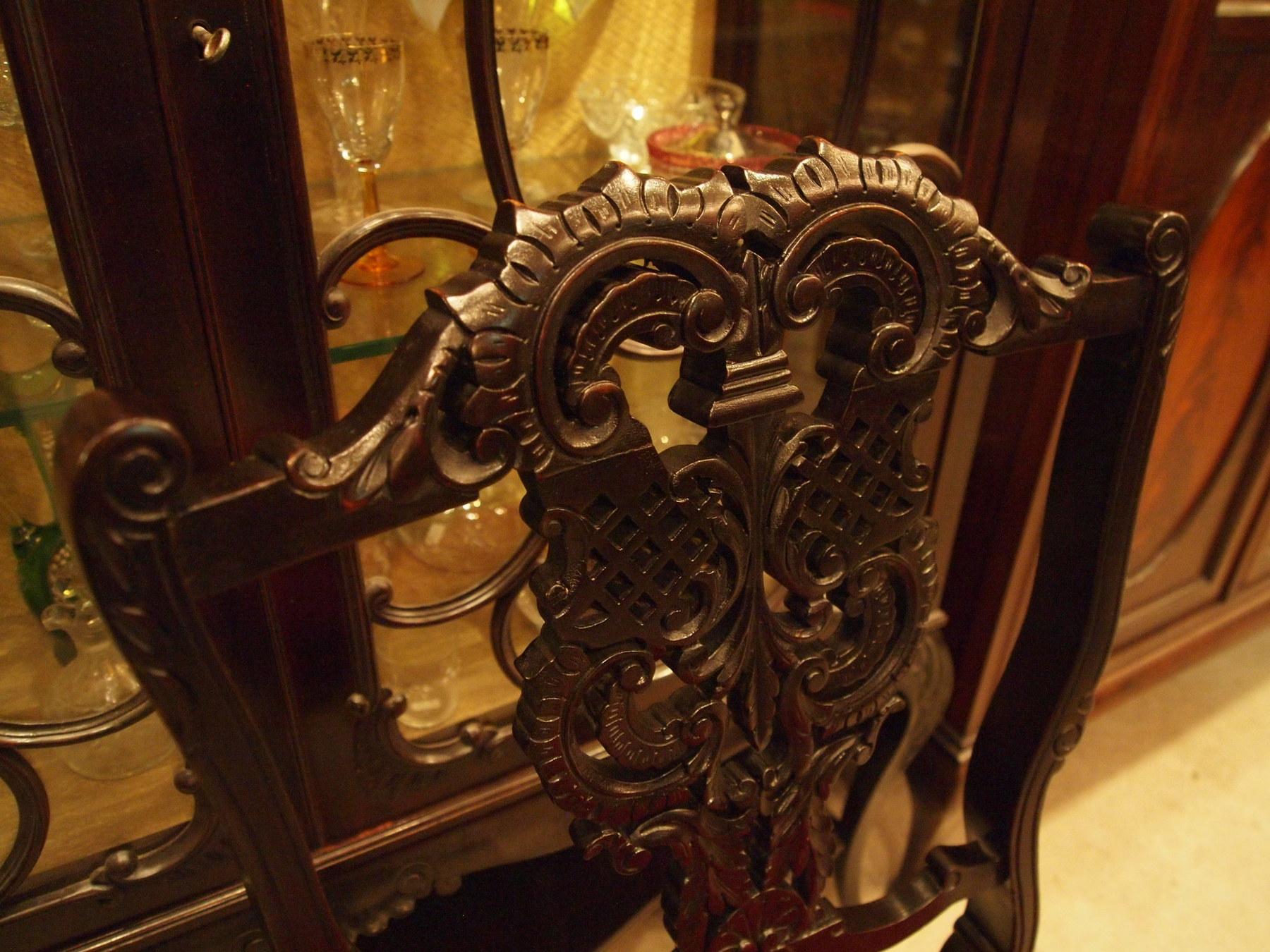 chair300921b_04.JPG