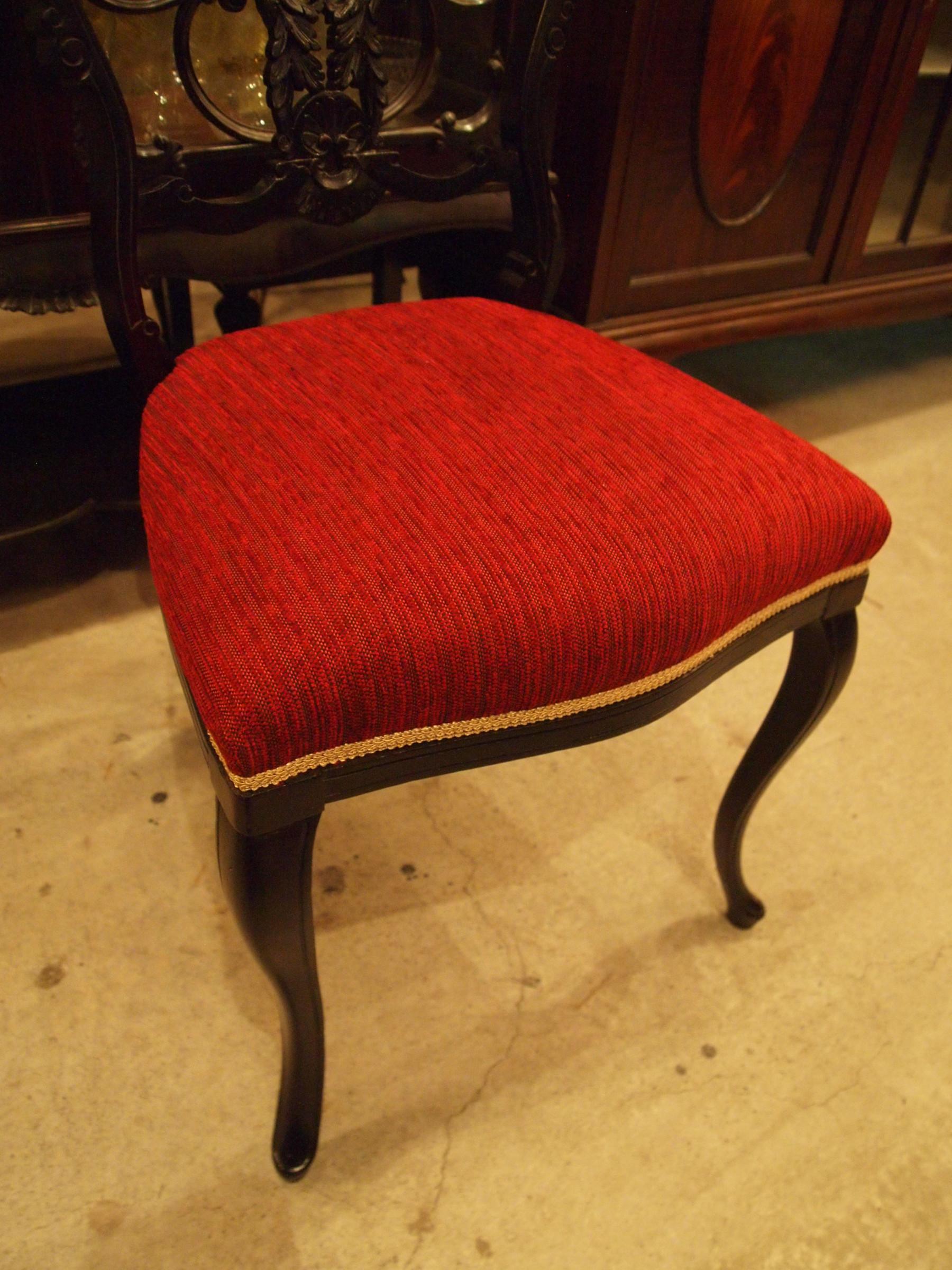 chair300921b_06.JPG