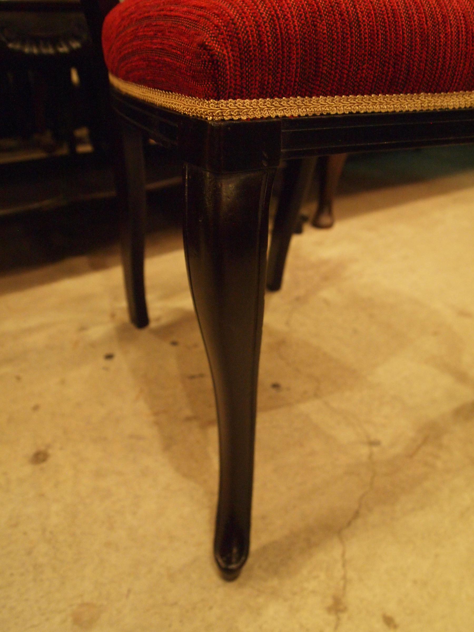 chair300921b_07.JPG
