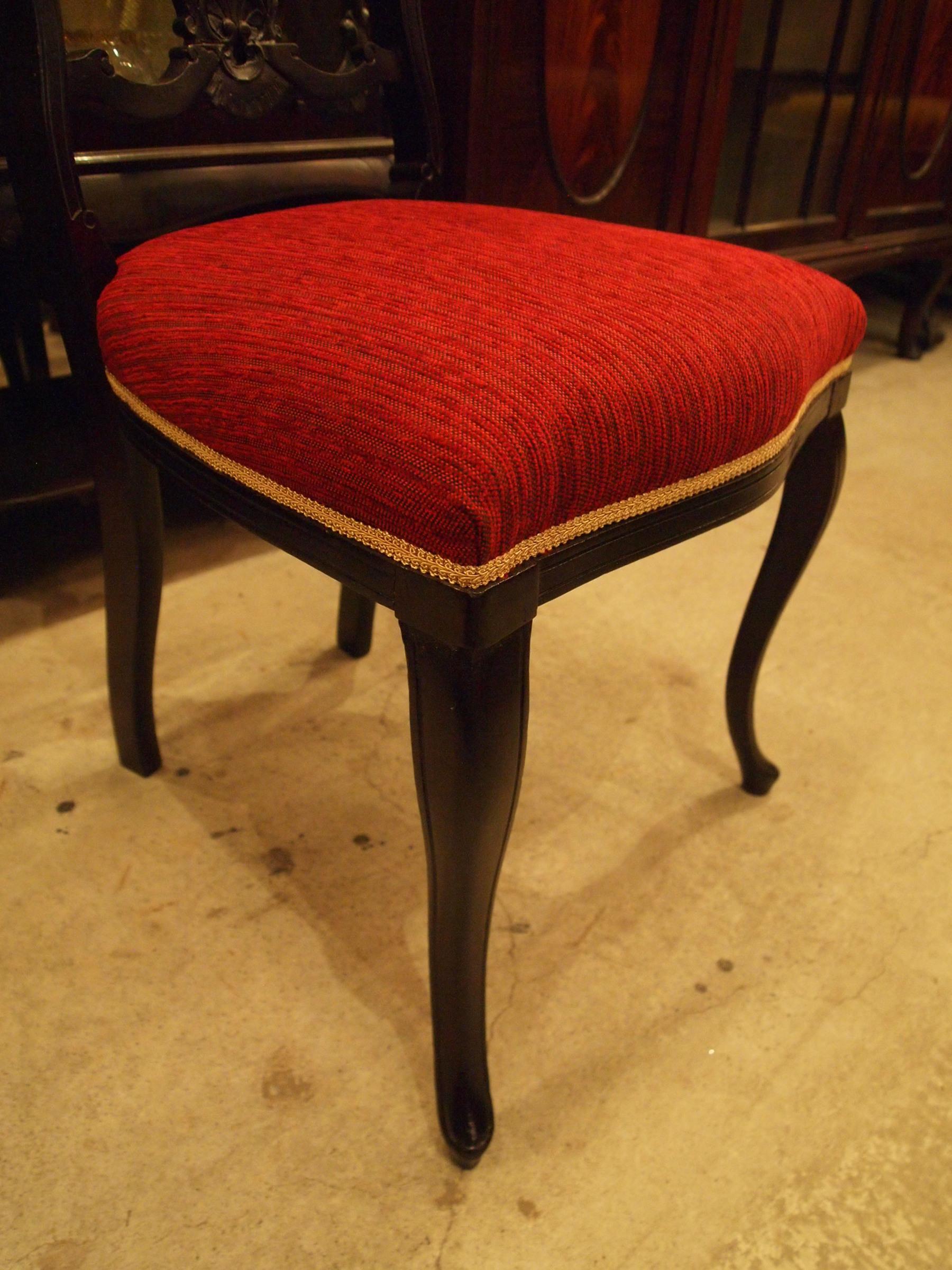 chair300921b_08.JPG