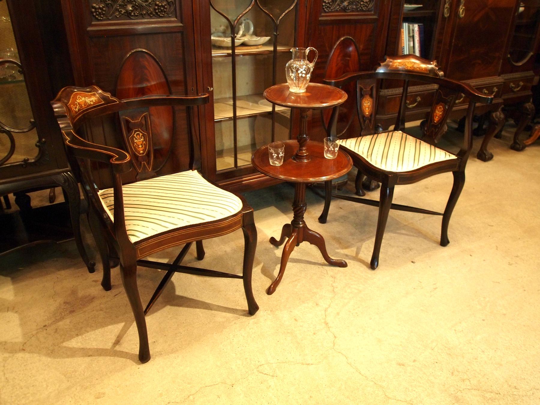 chair301026_02.JPG