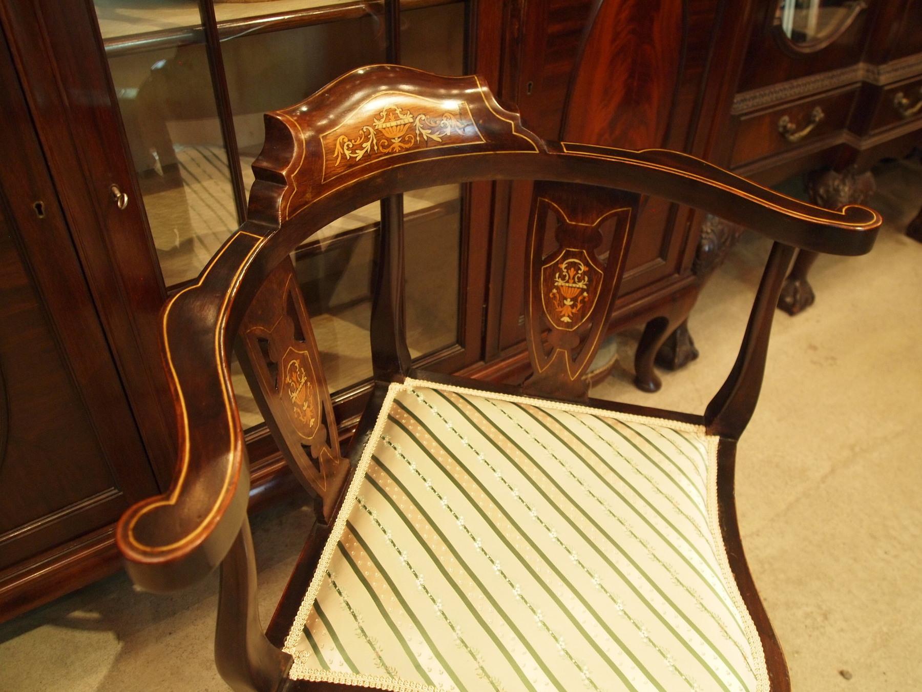 chair301026_05.JPG