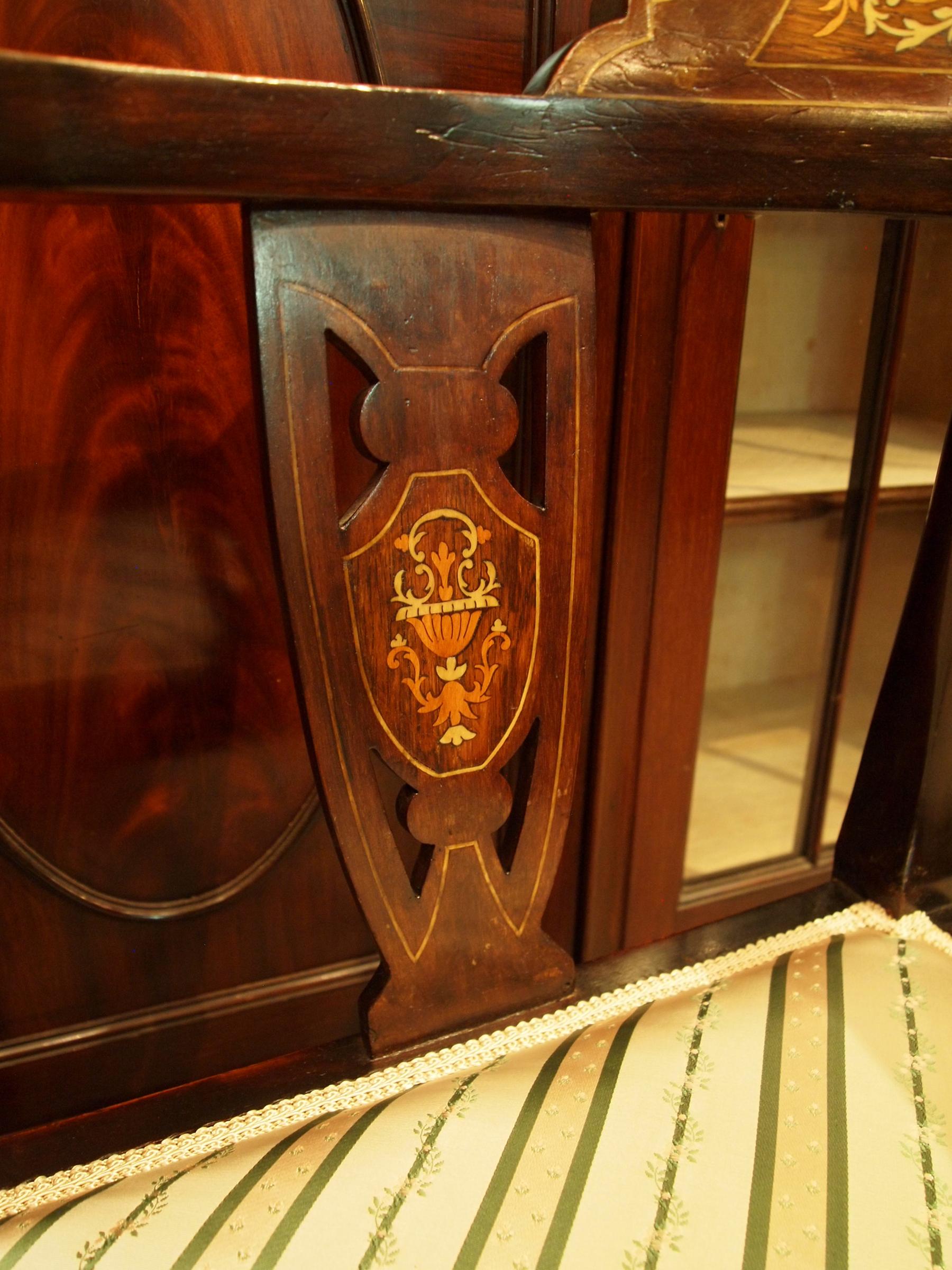 chair301026_07.JPG