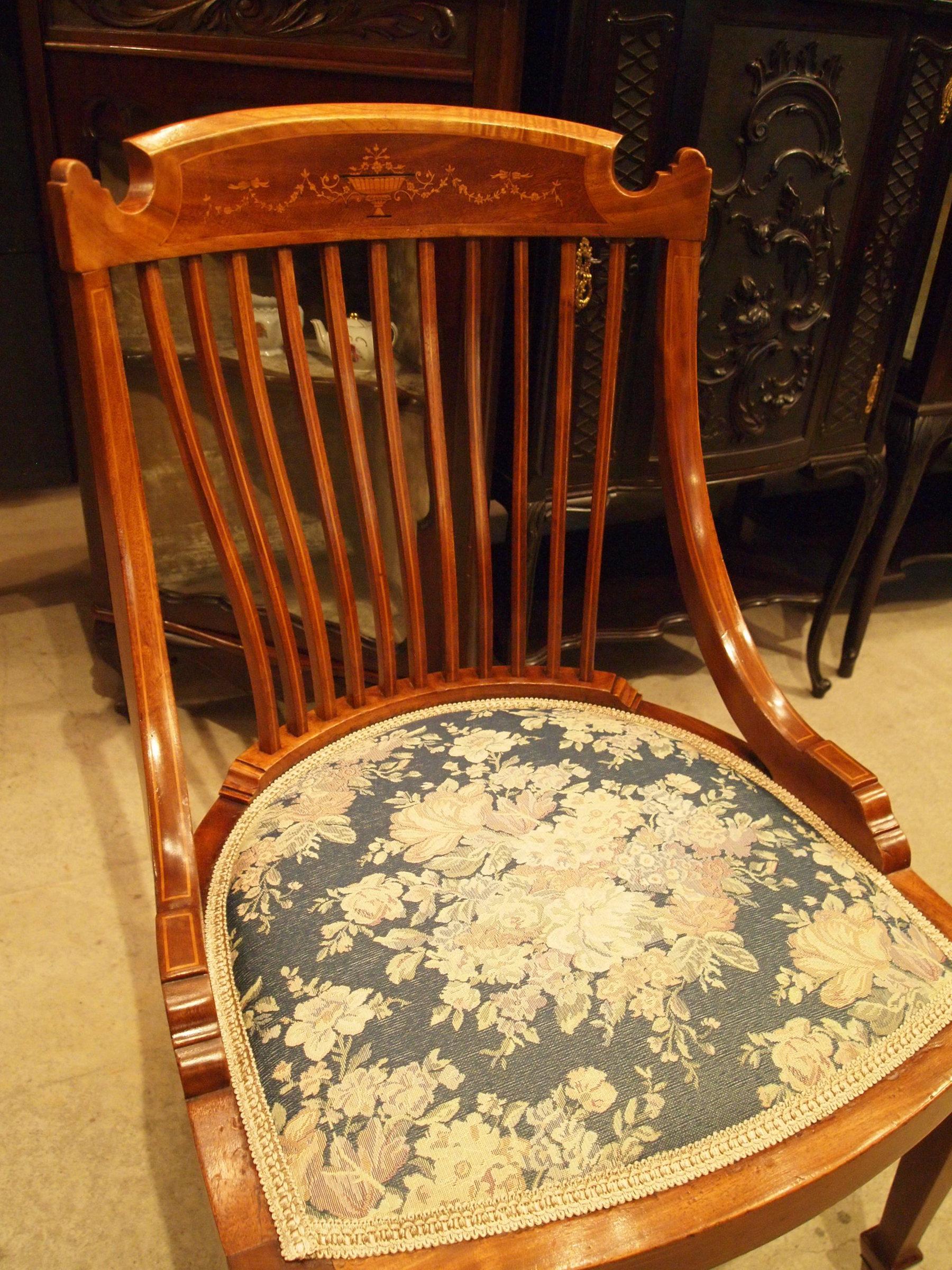 chair301118_02.JPG