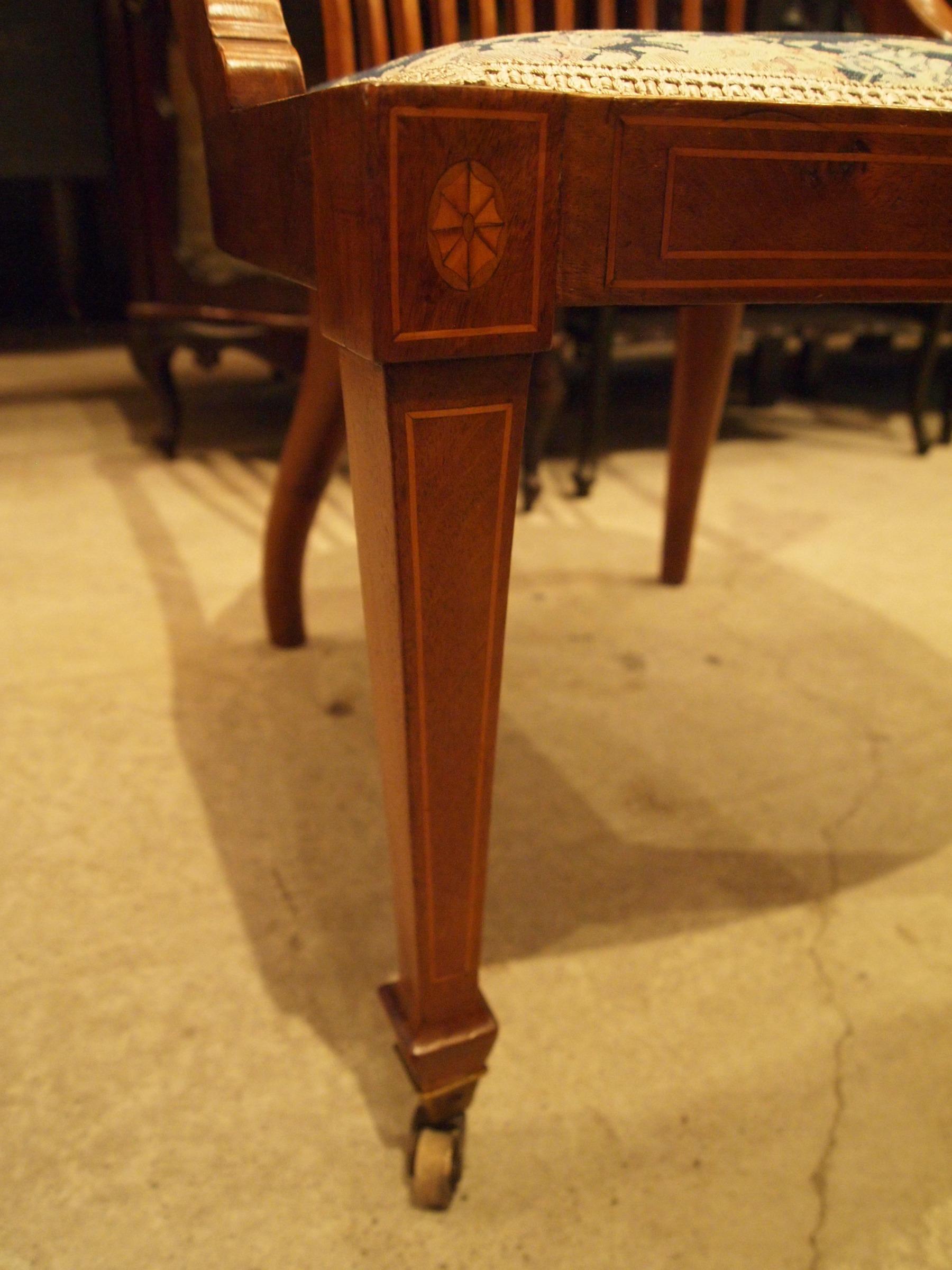 chair301118_06.JPG