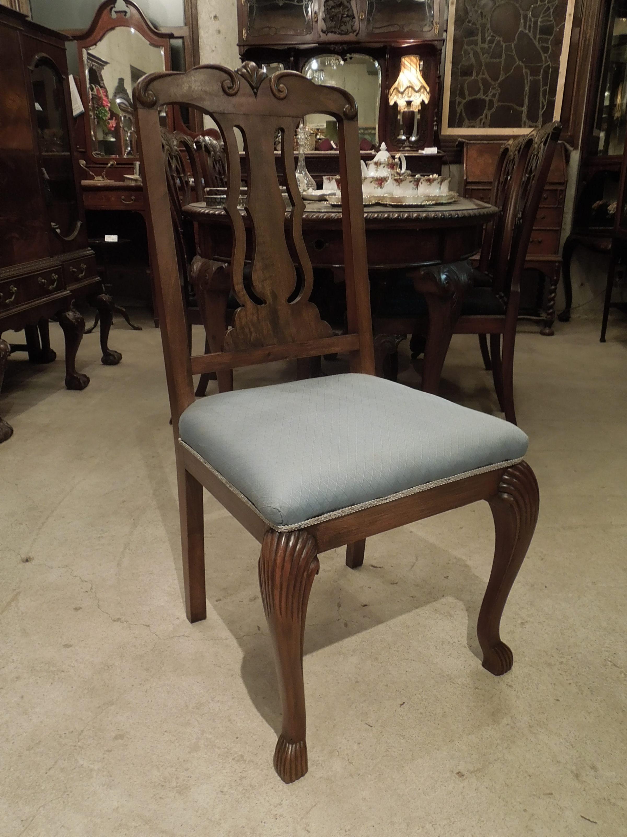 chair301207a_02.JPG