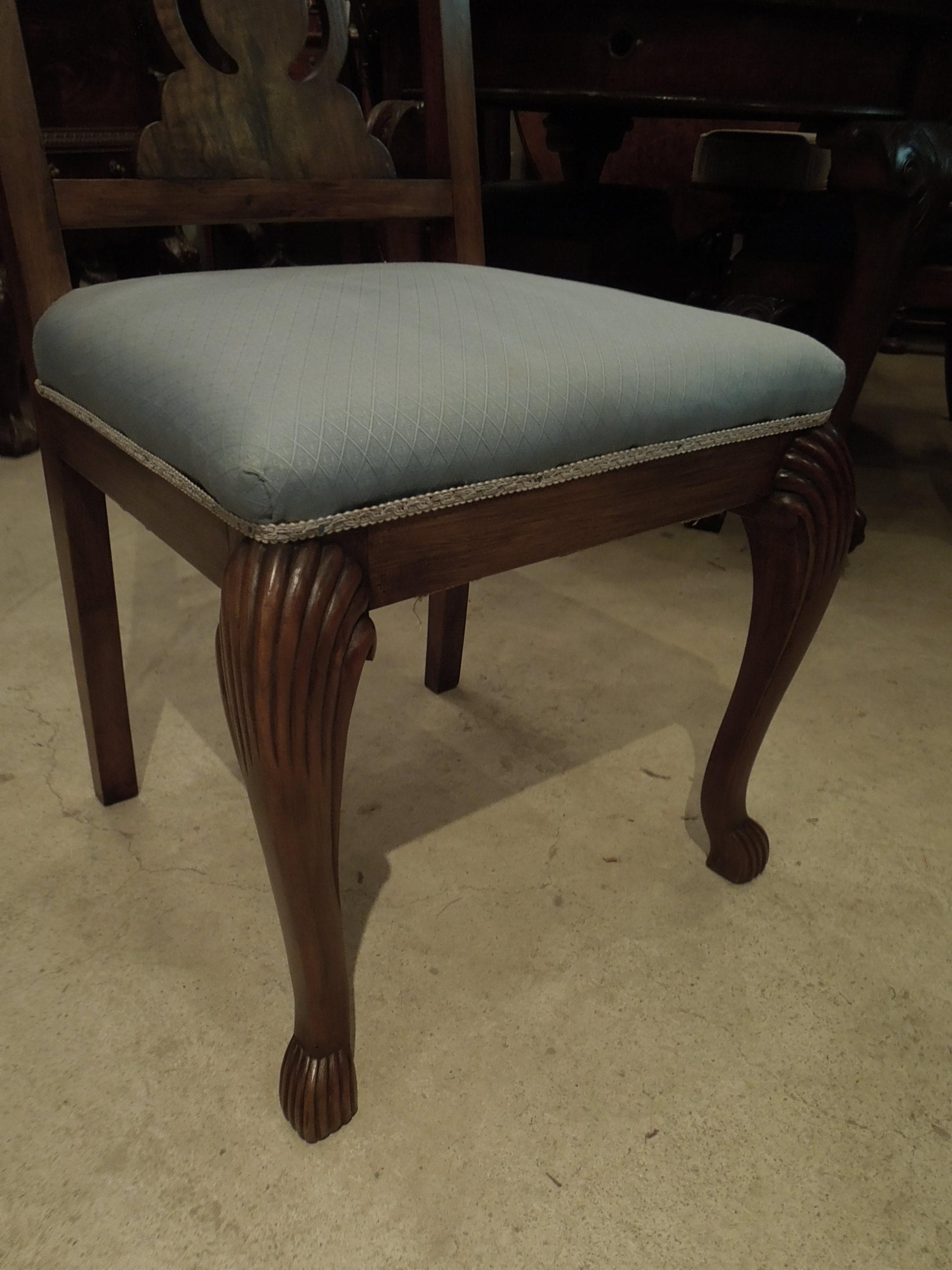 chair301207a_04.JPG
