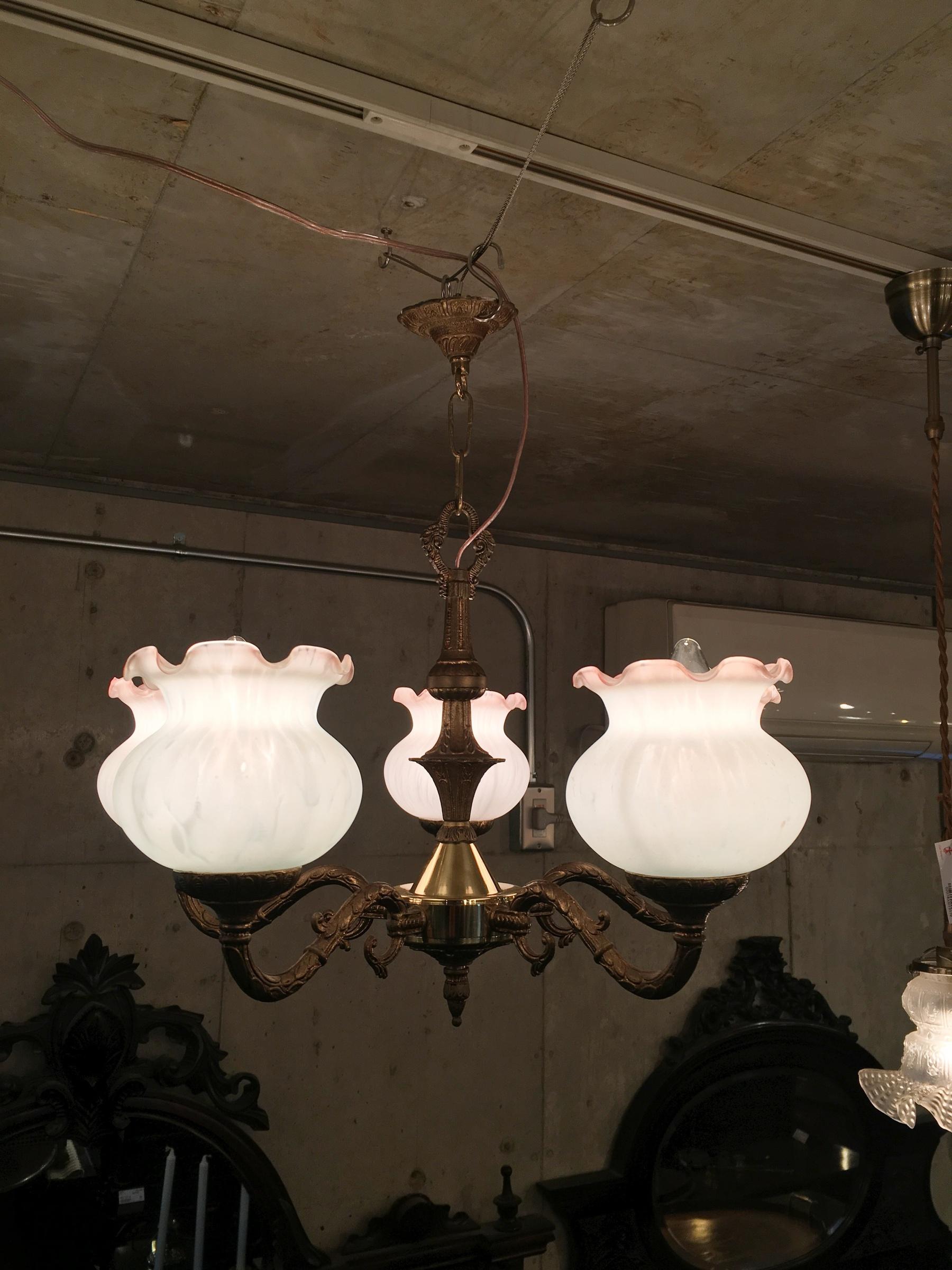 chandelier210409a_00.JPG