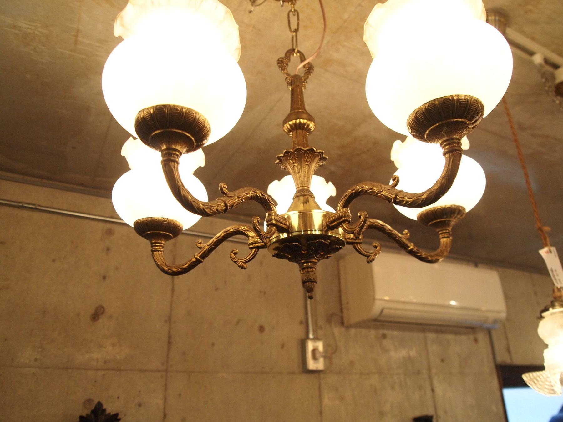 chandelier210409a_02.JPG