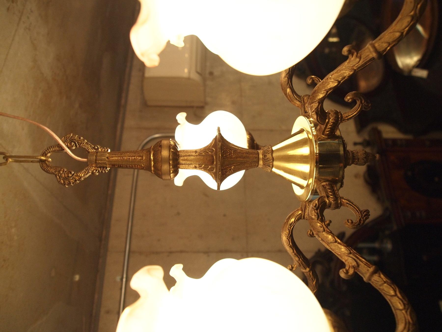 chandelier210409a_03.JPG