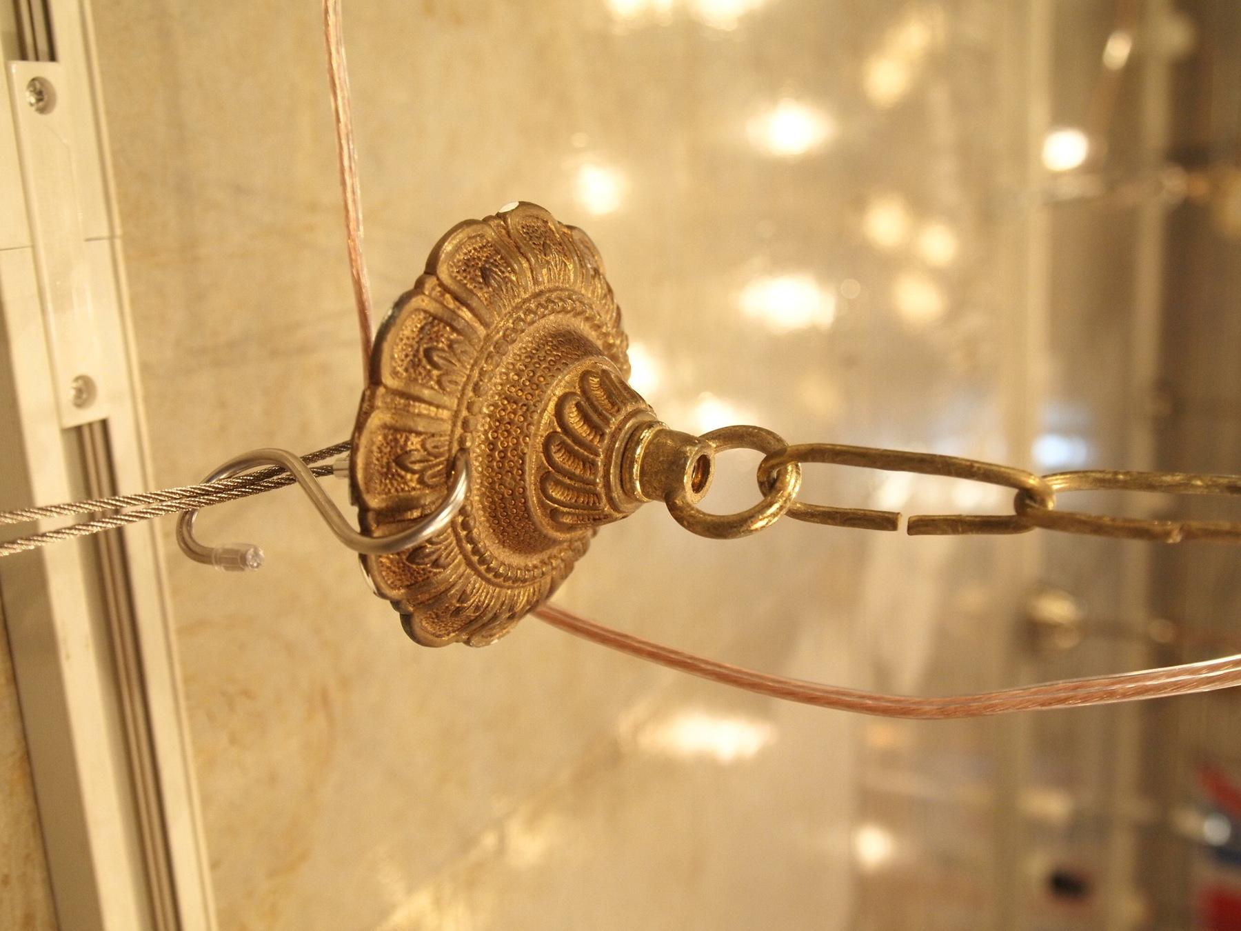 chandelier210409a_09.JPG