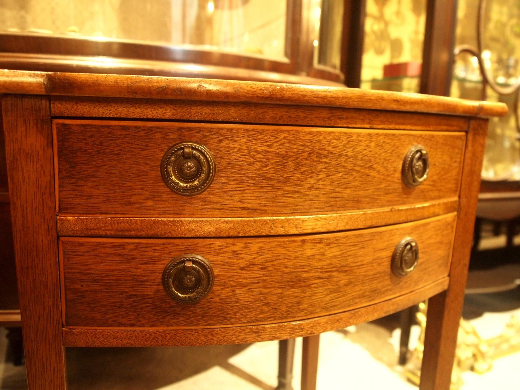 chest200704_04.JPG