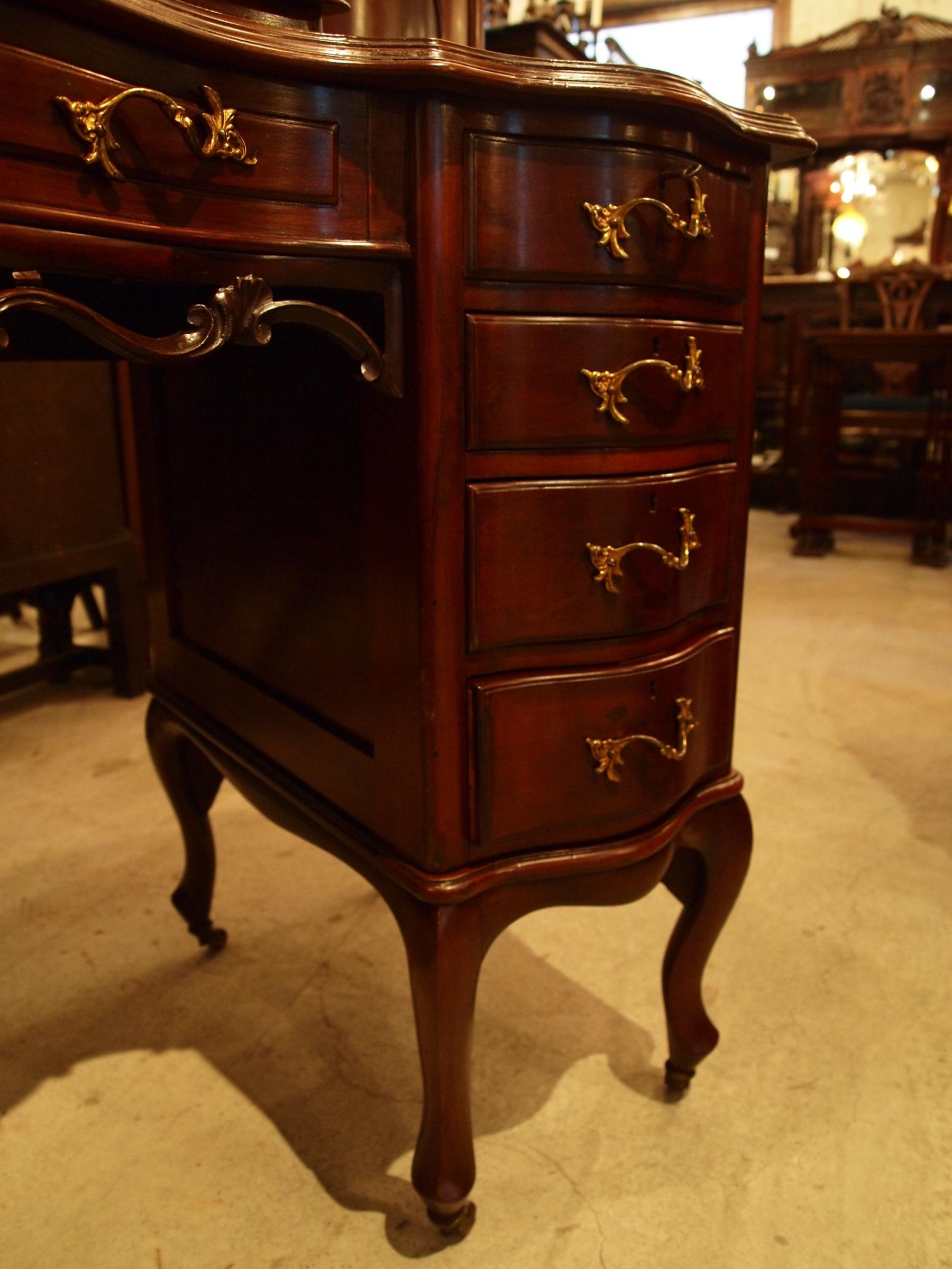 desk261009_08.JPG