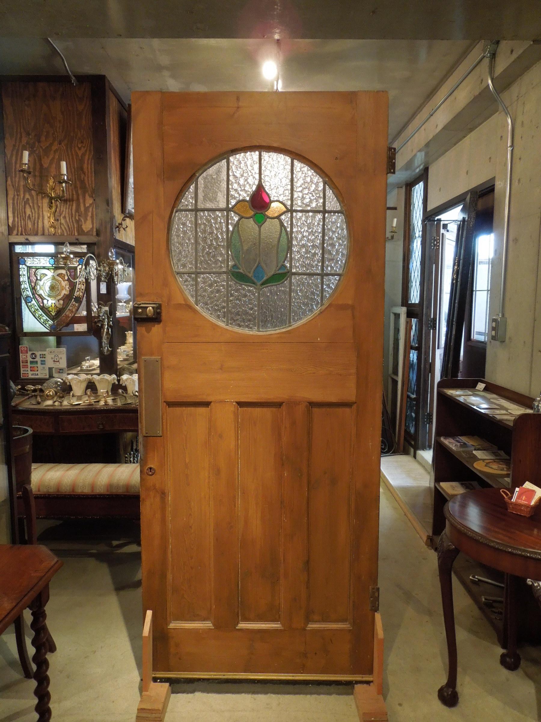 door260503c_02.JPG