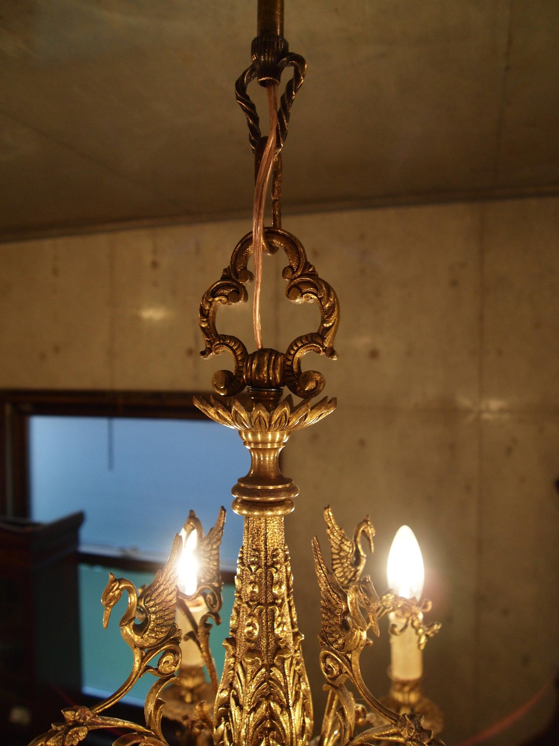 lamp190329_03.JPG