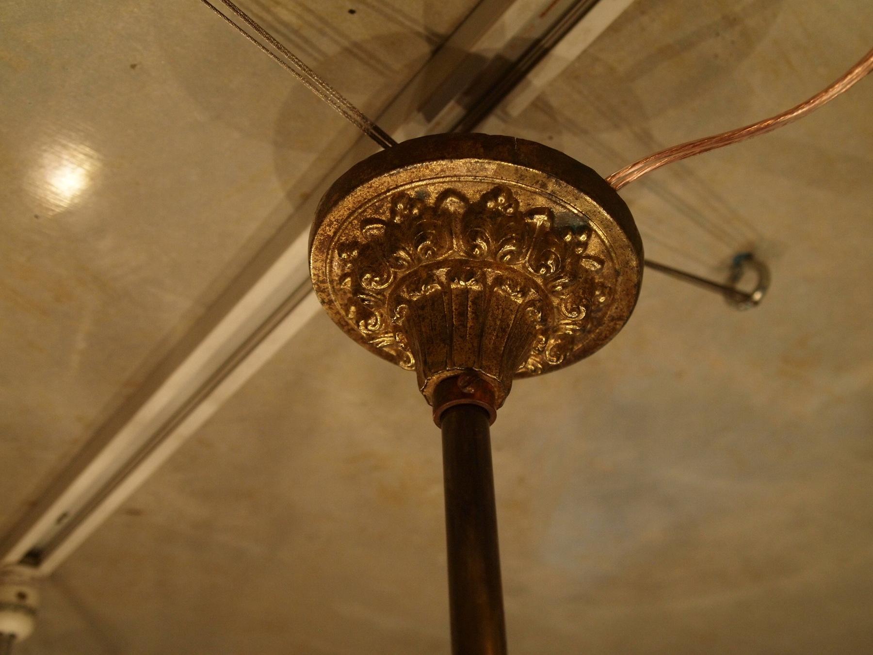 lamp190329_04.JPG