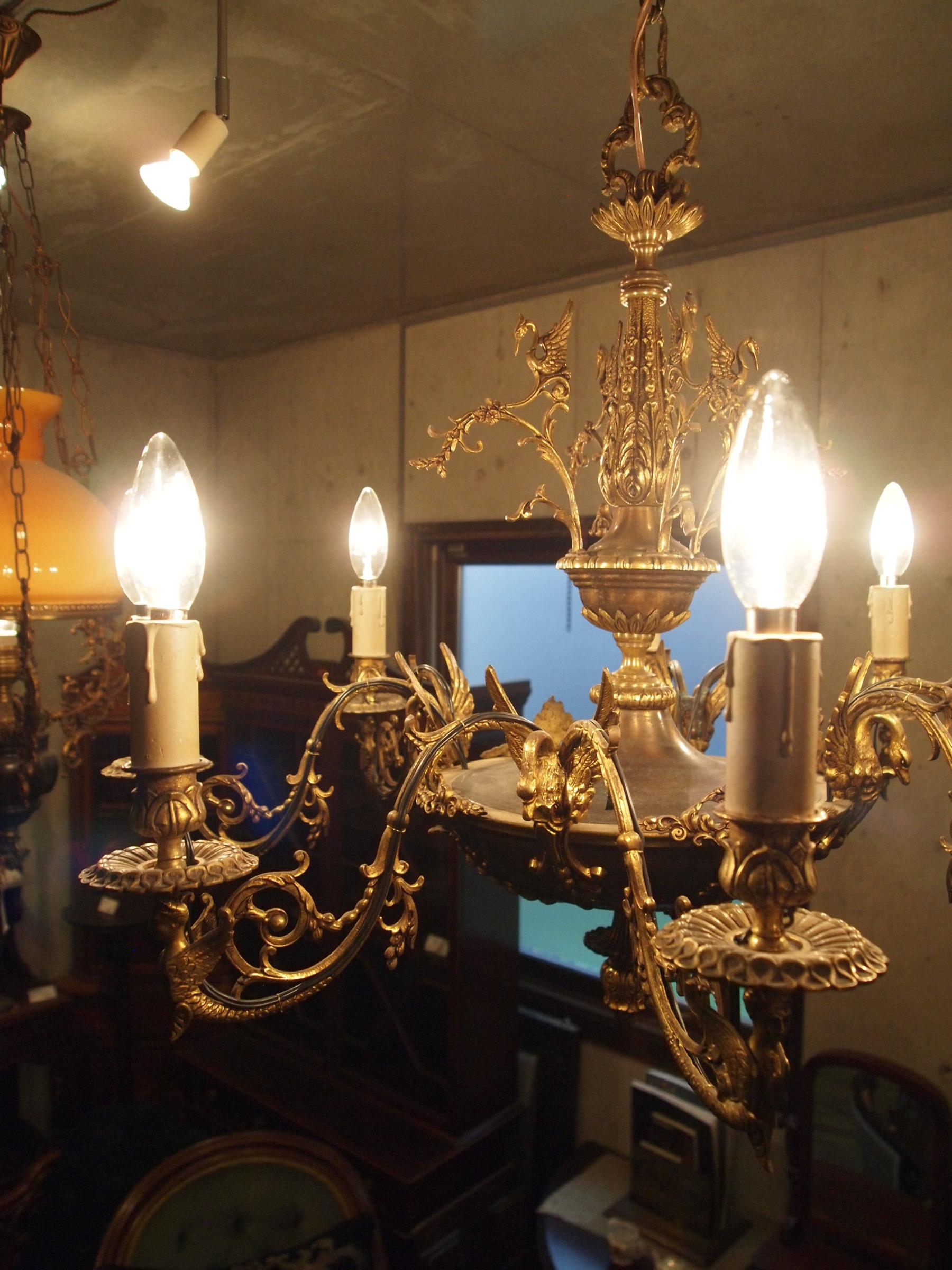 lamp190329_09.JPG