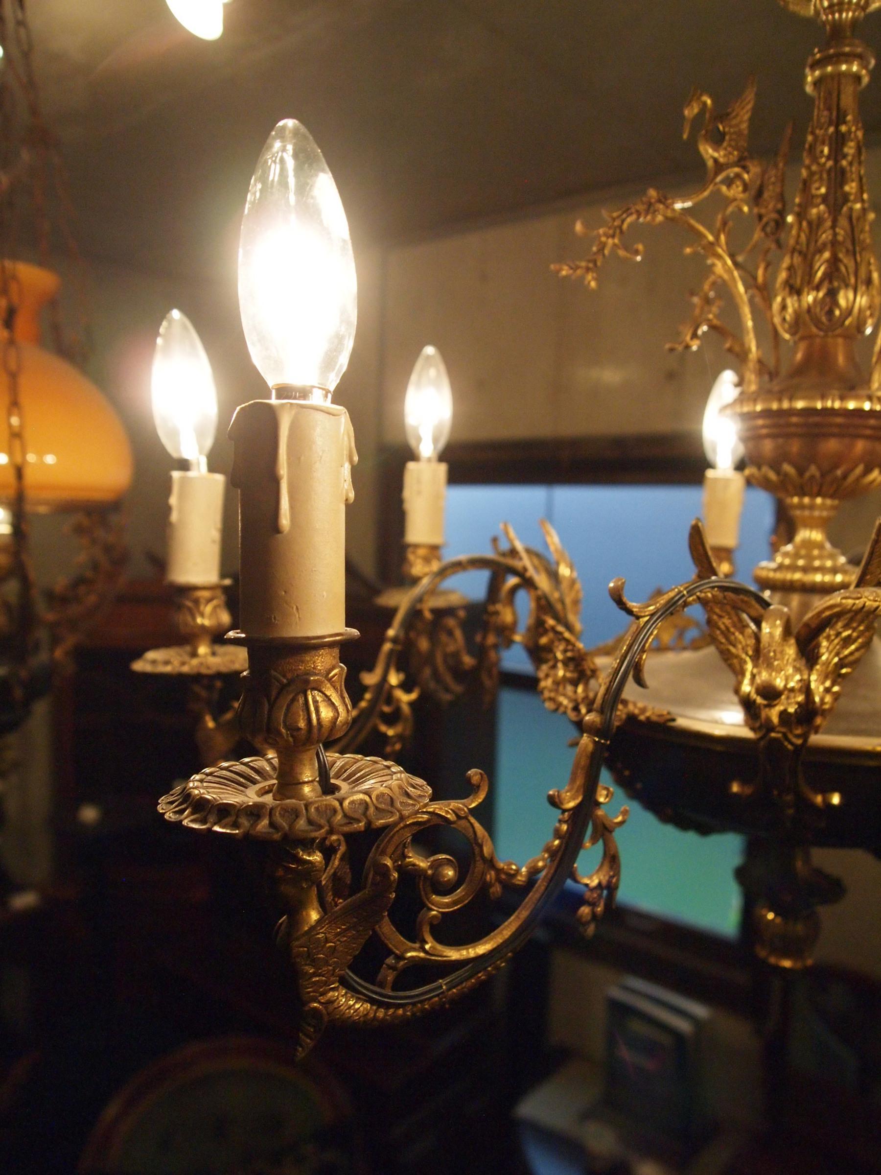lamp190329_10.JPG
