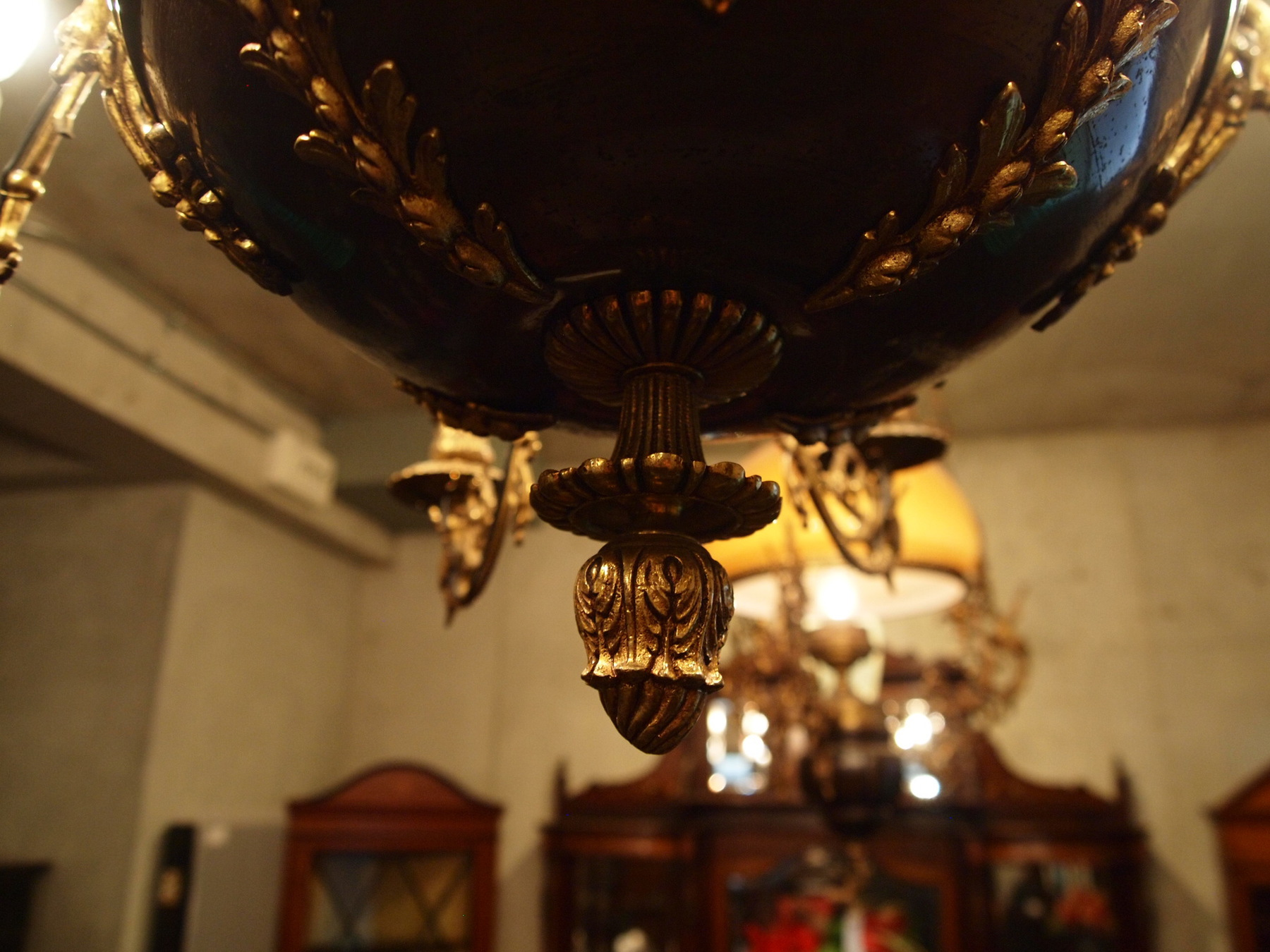 lamp190329_13.JPG