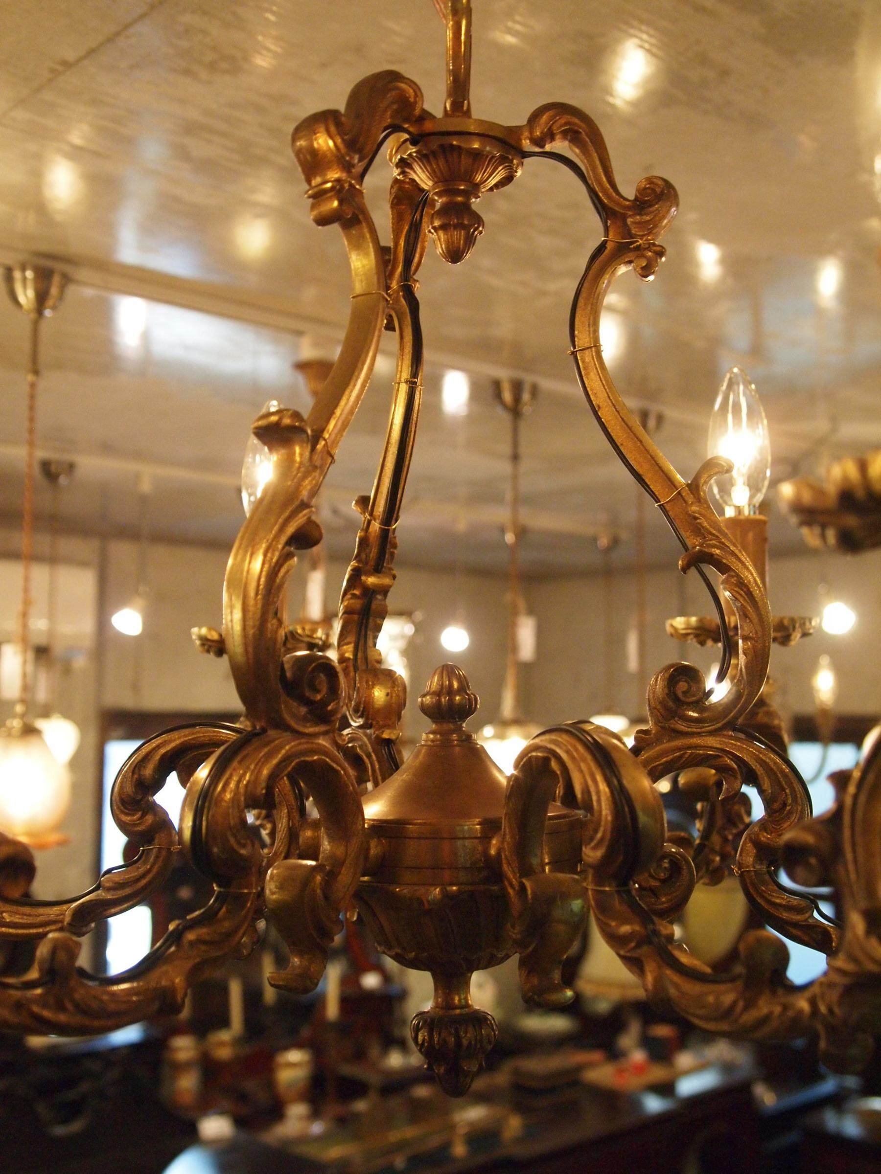 lamp190601_02.JPG