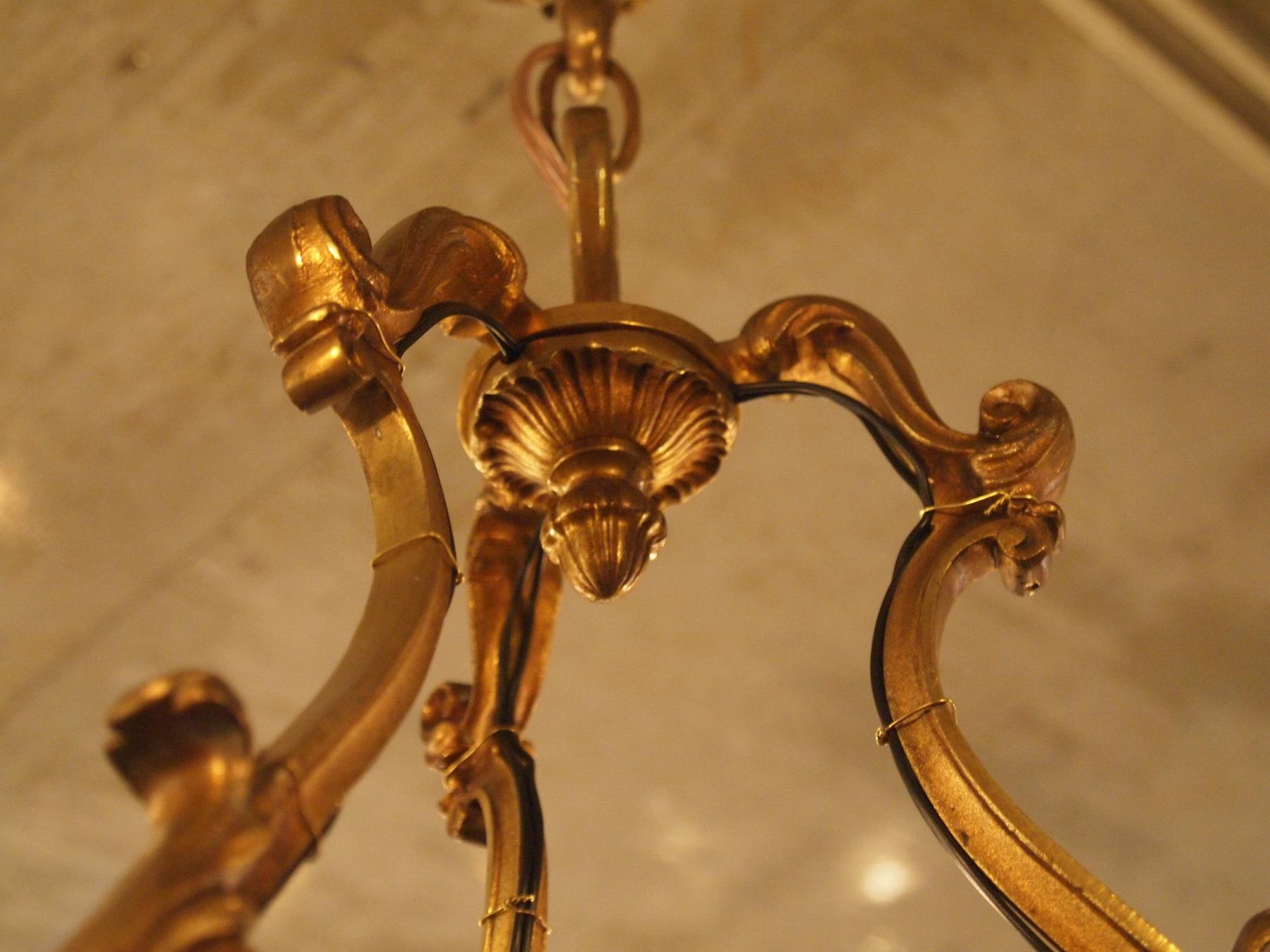 lamp190601_03.JPG