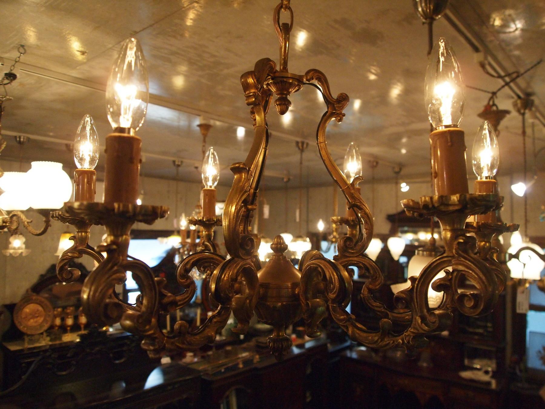 lamp190601_04.JPG