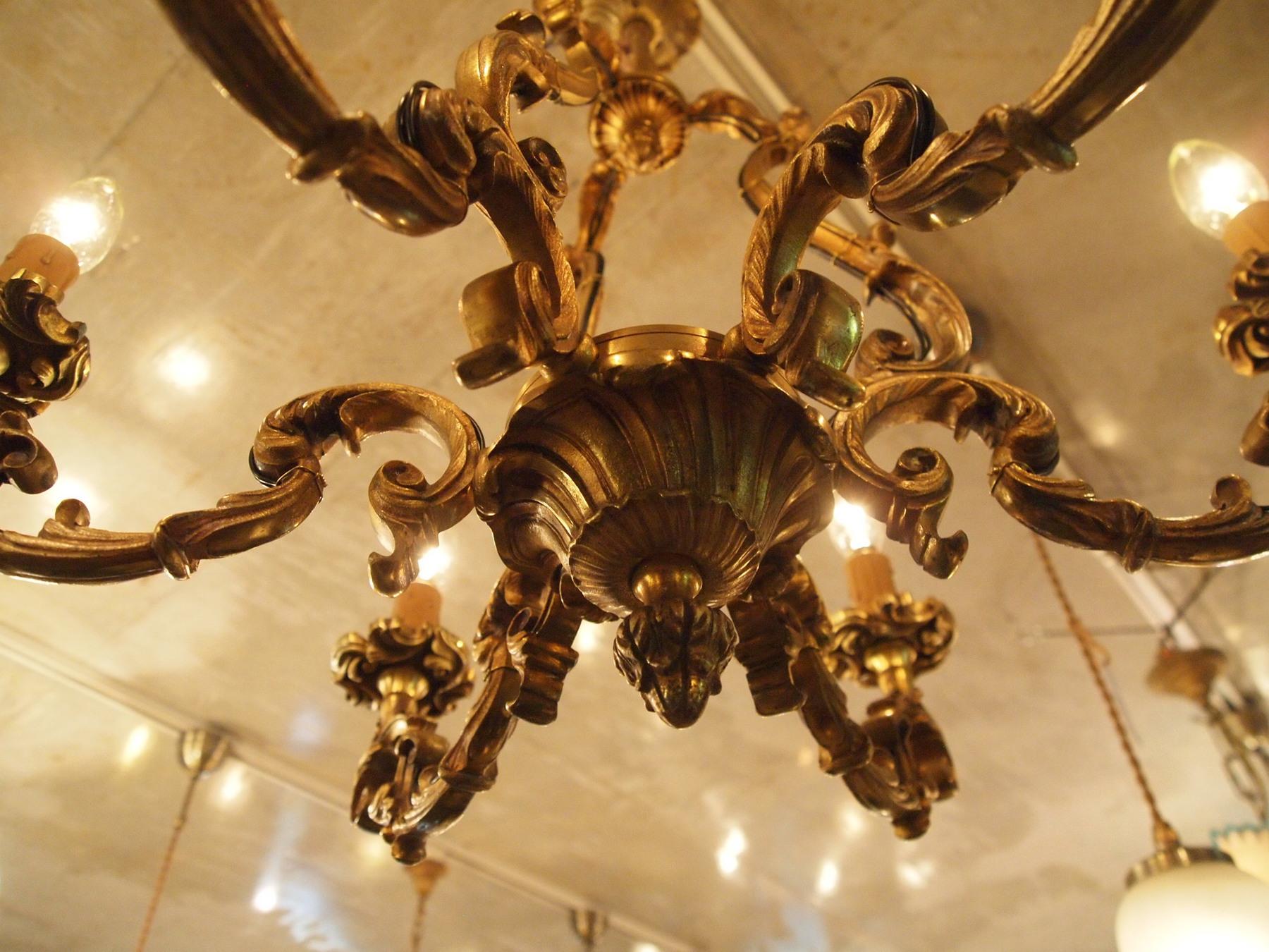 lamp190601_05.JPG