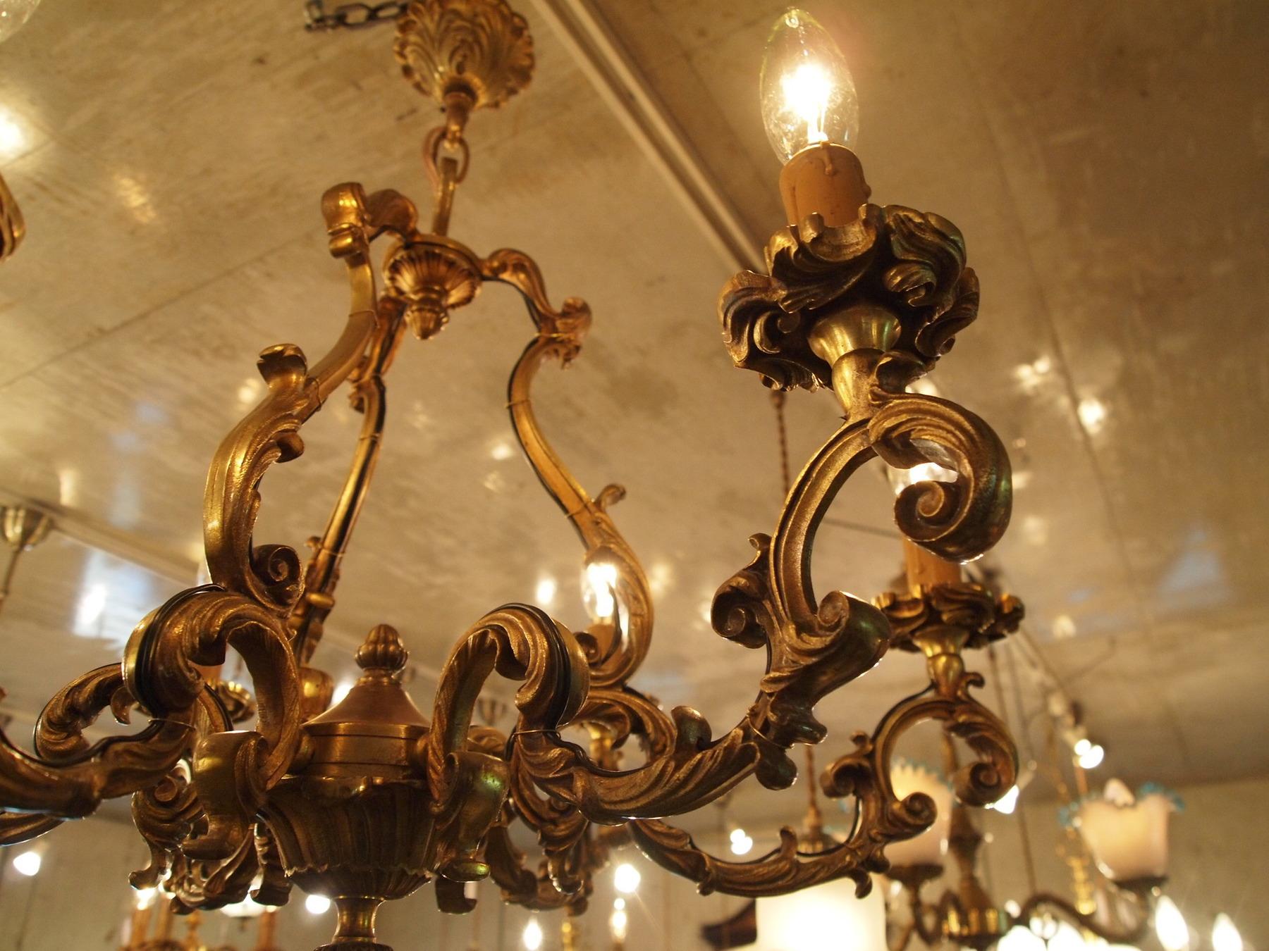 lamp190601_07.JPG