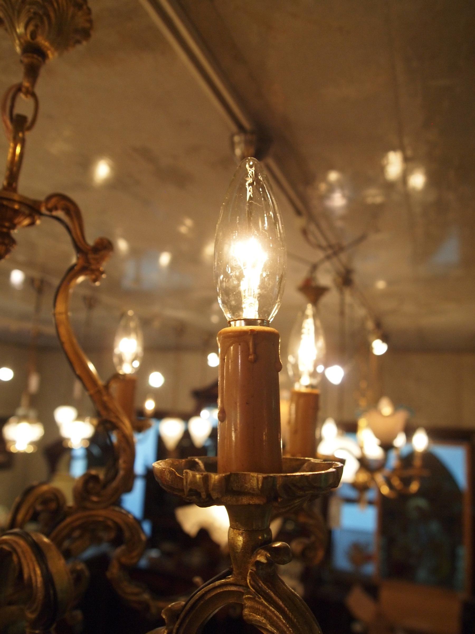 lamp190601_08.JPG