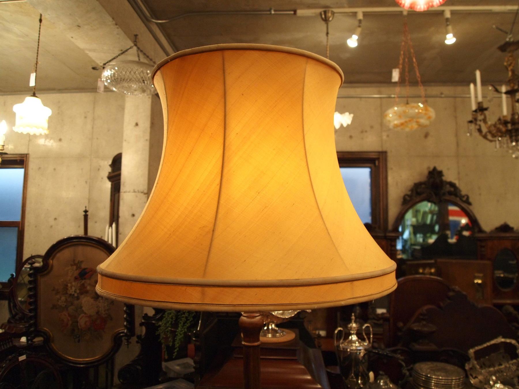lamp190607_02.JPG