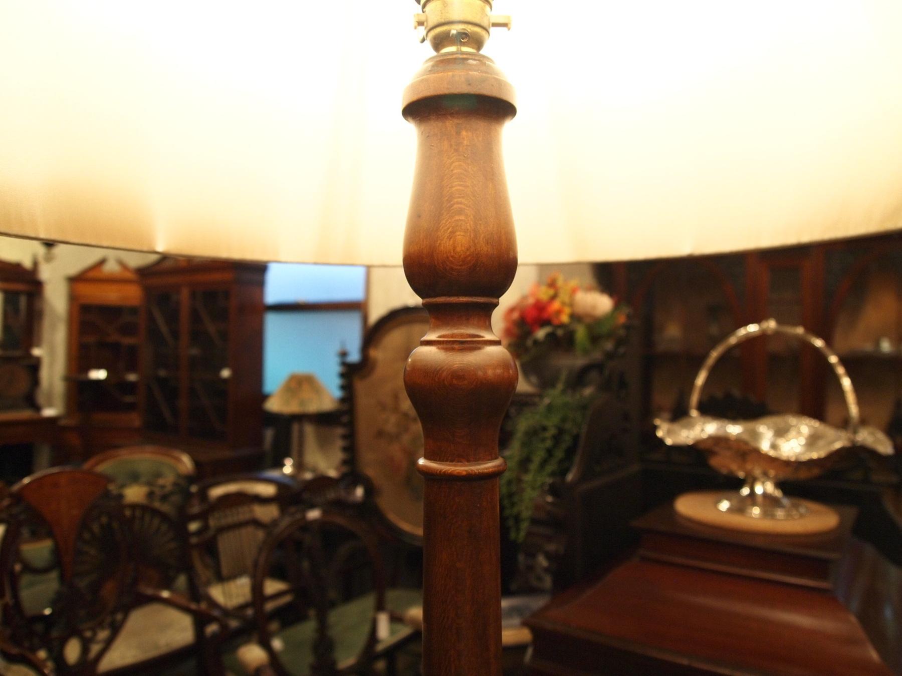 lamp190607_04.JPG