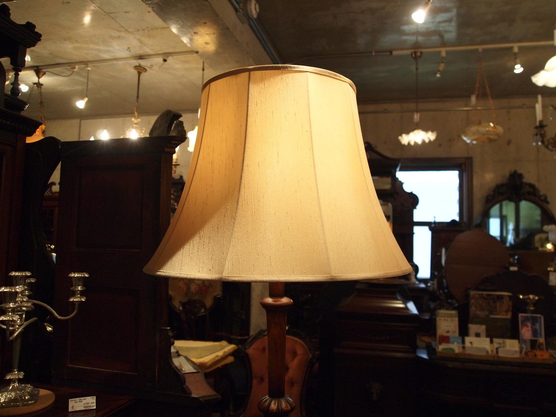 lamp190906a_02.JPG