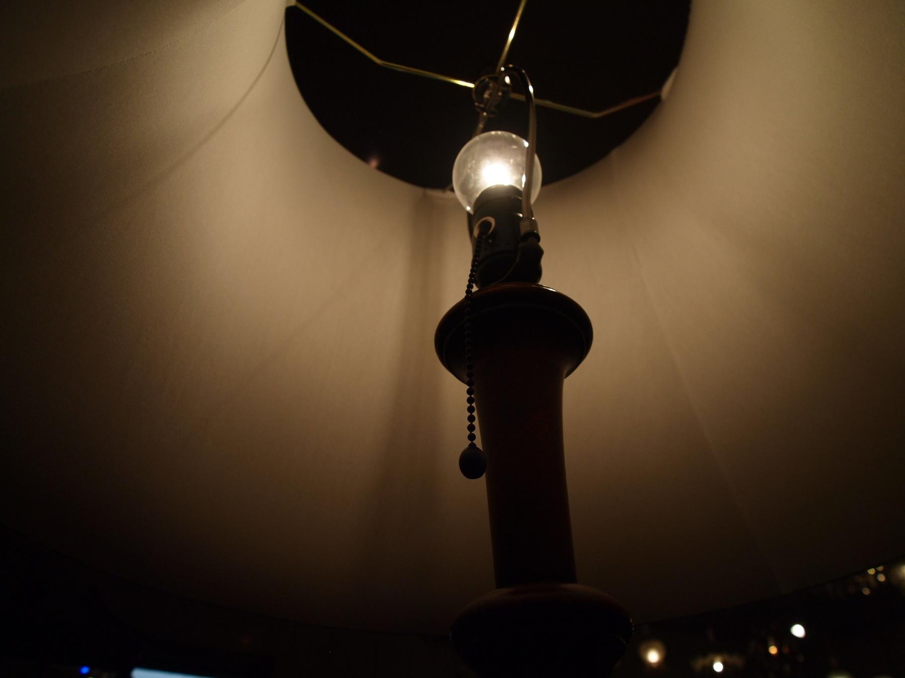lamp190906a_03.JPG