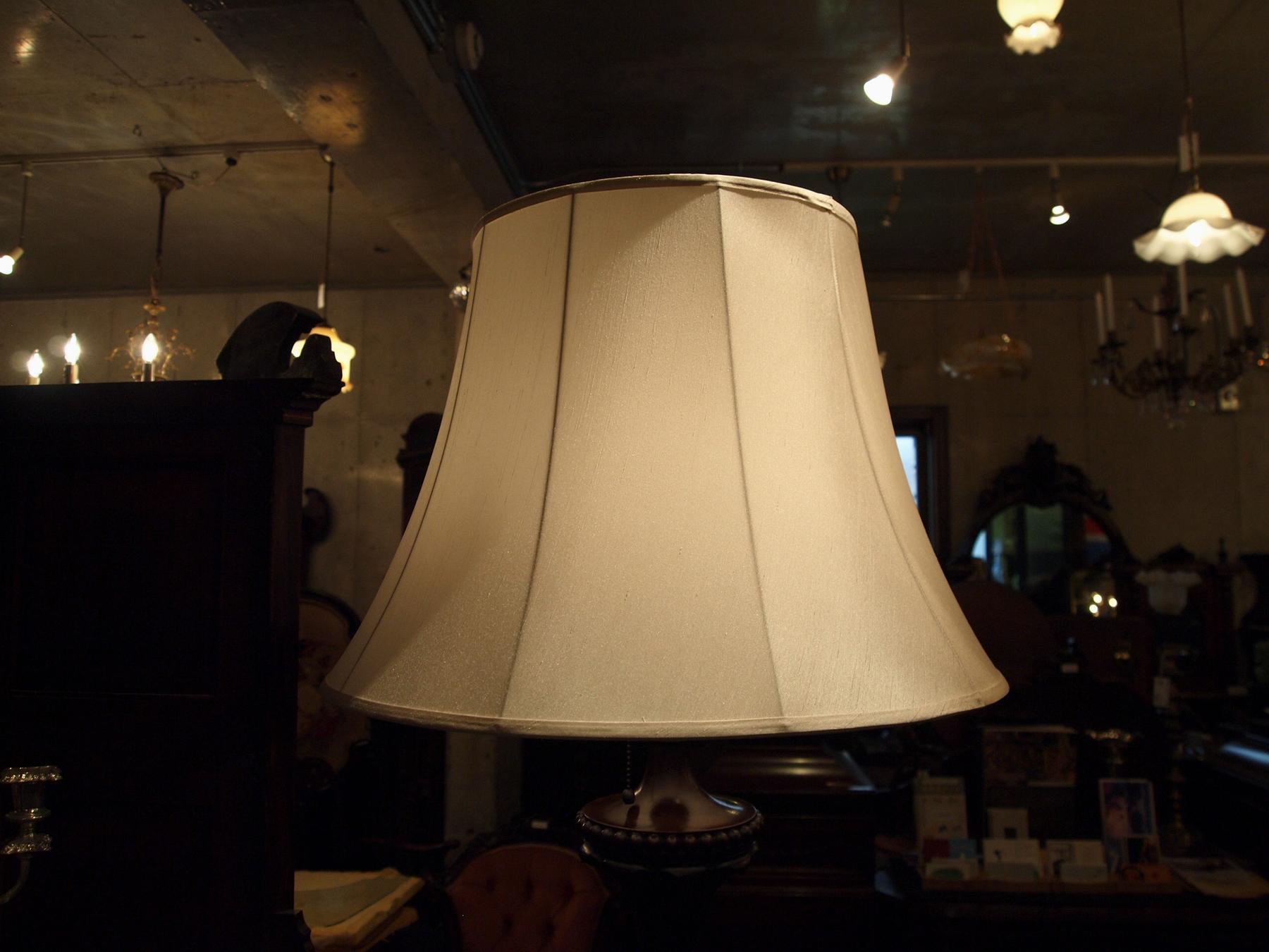 lamp190906b_02.JPG