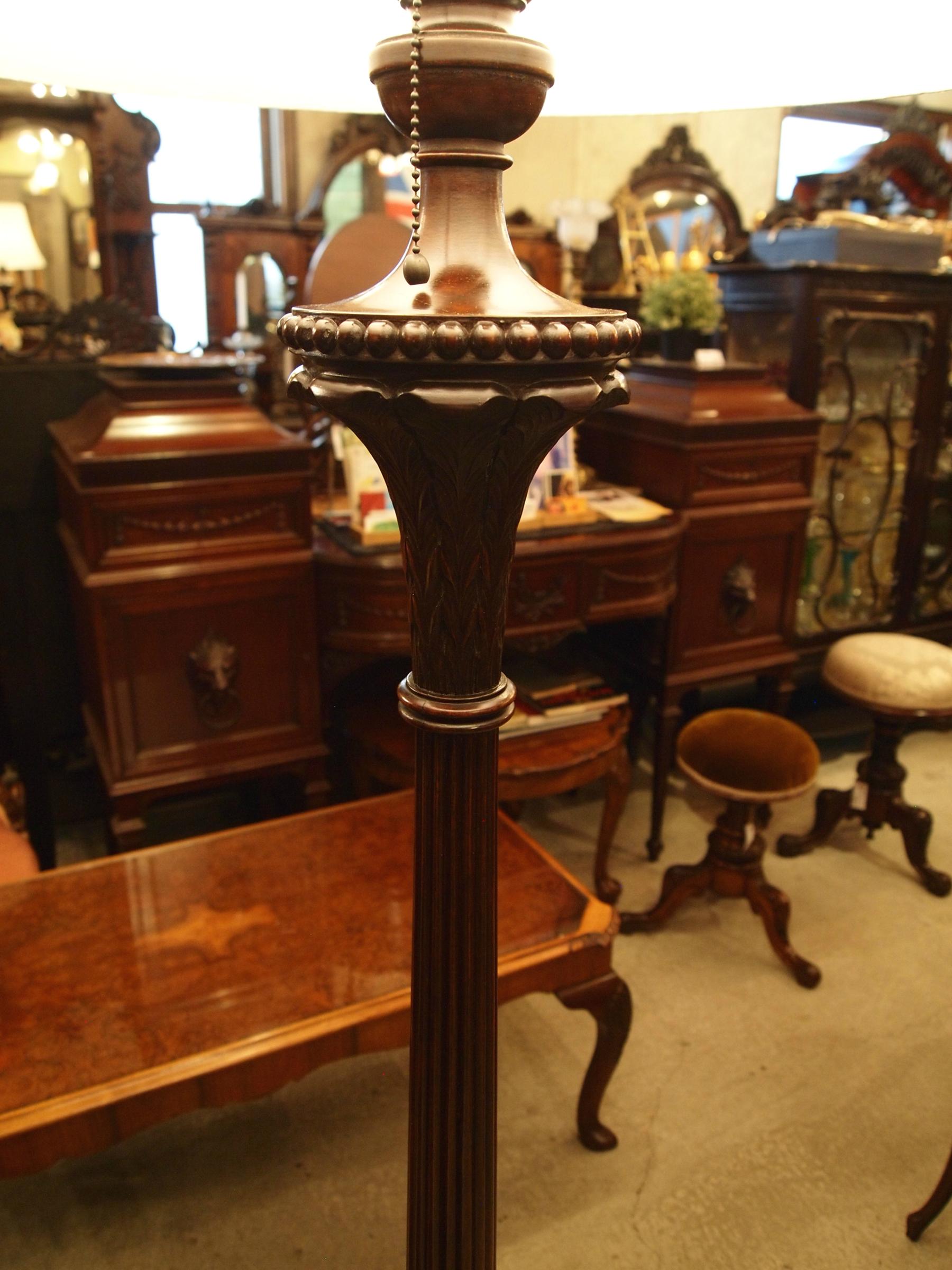 lamp190906b_04.JPG