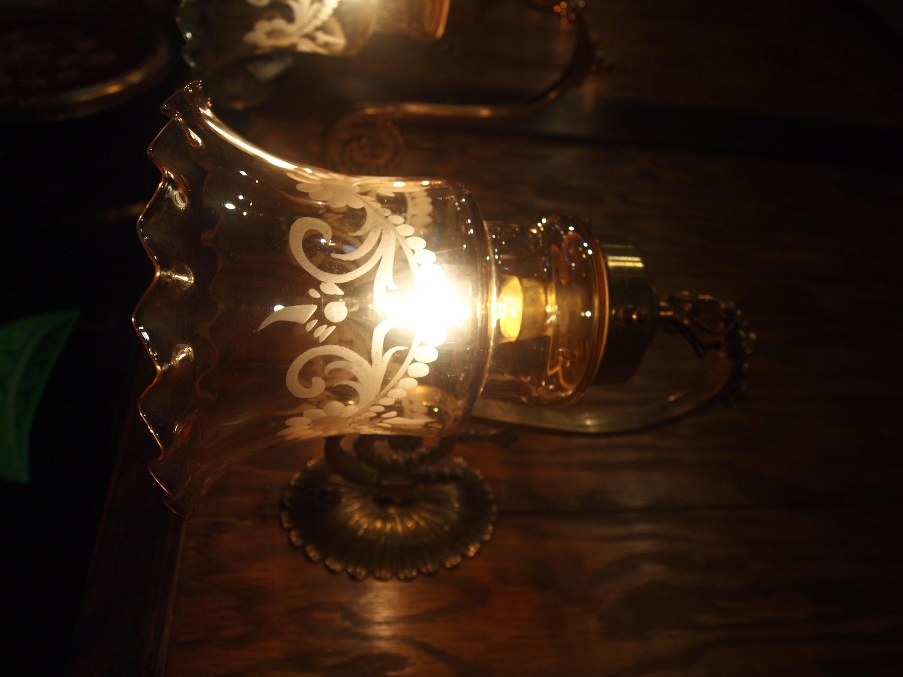 lamp200704b_02.JPG