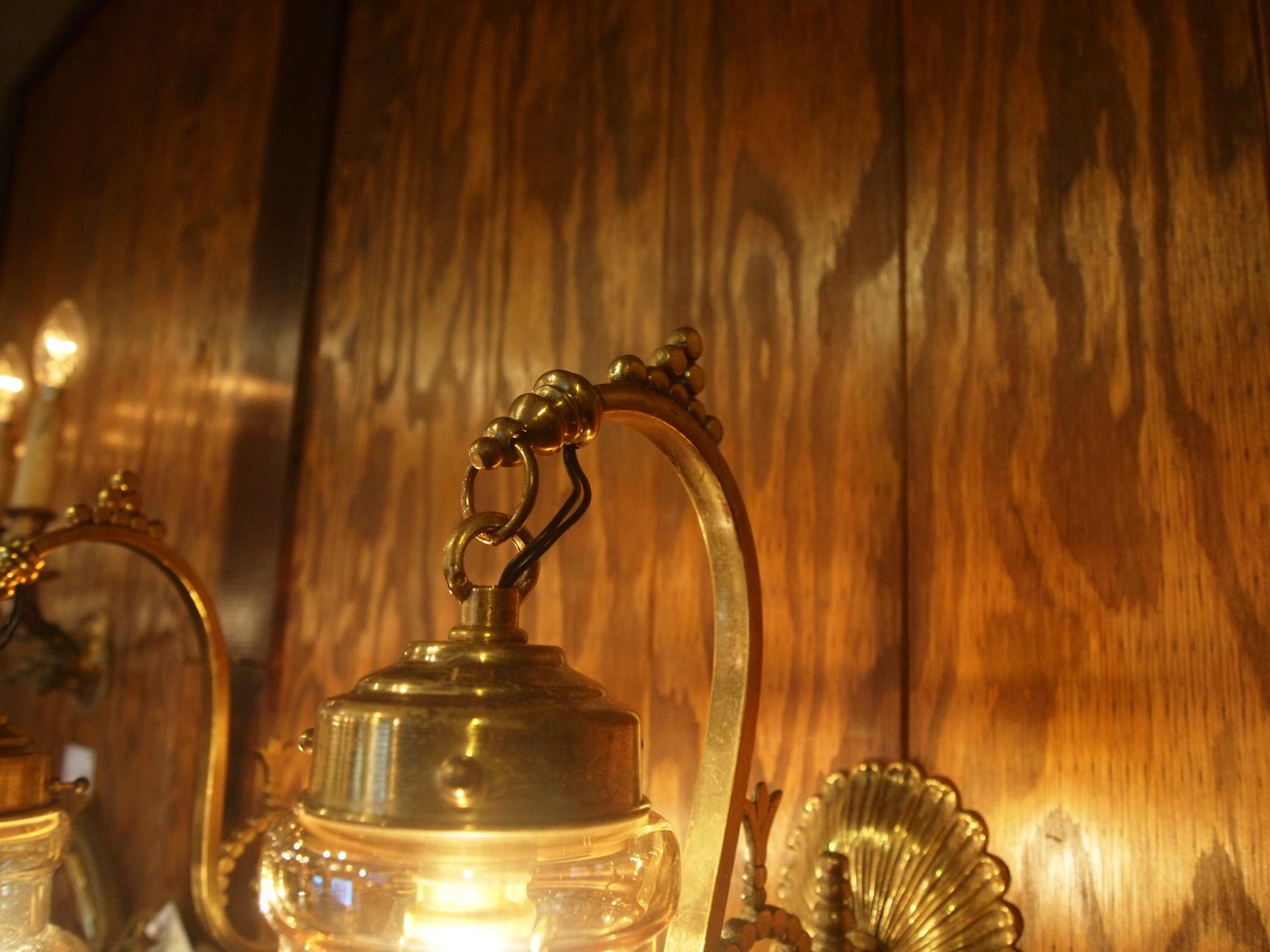 lamp200704b_03.JPG