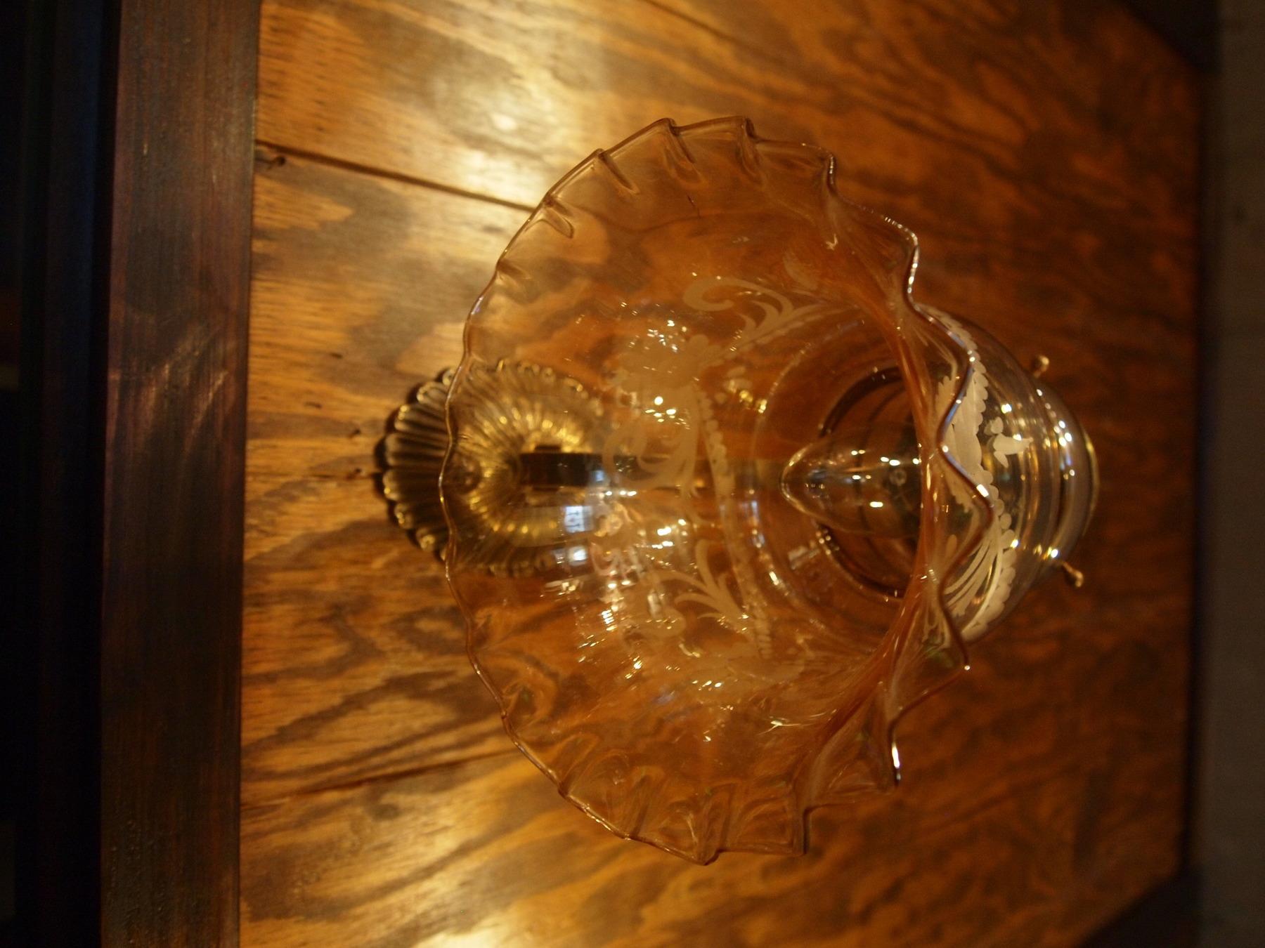 lamp200704b_06.JPG