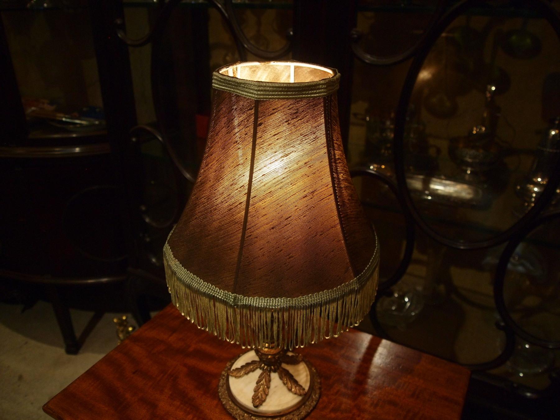 lamp200711a_02.JPG