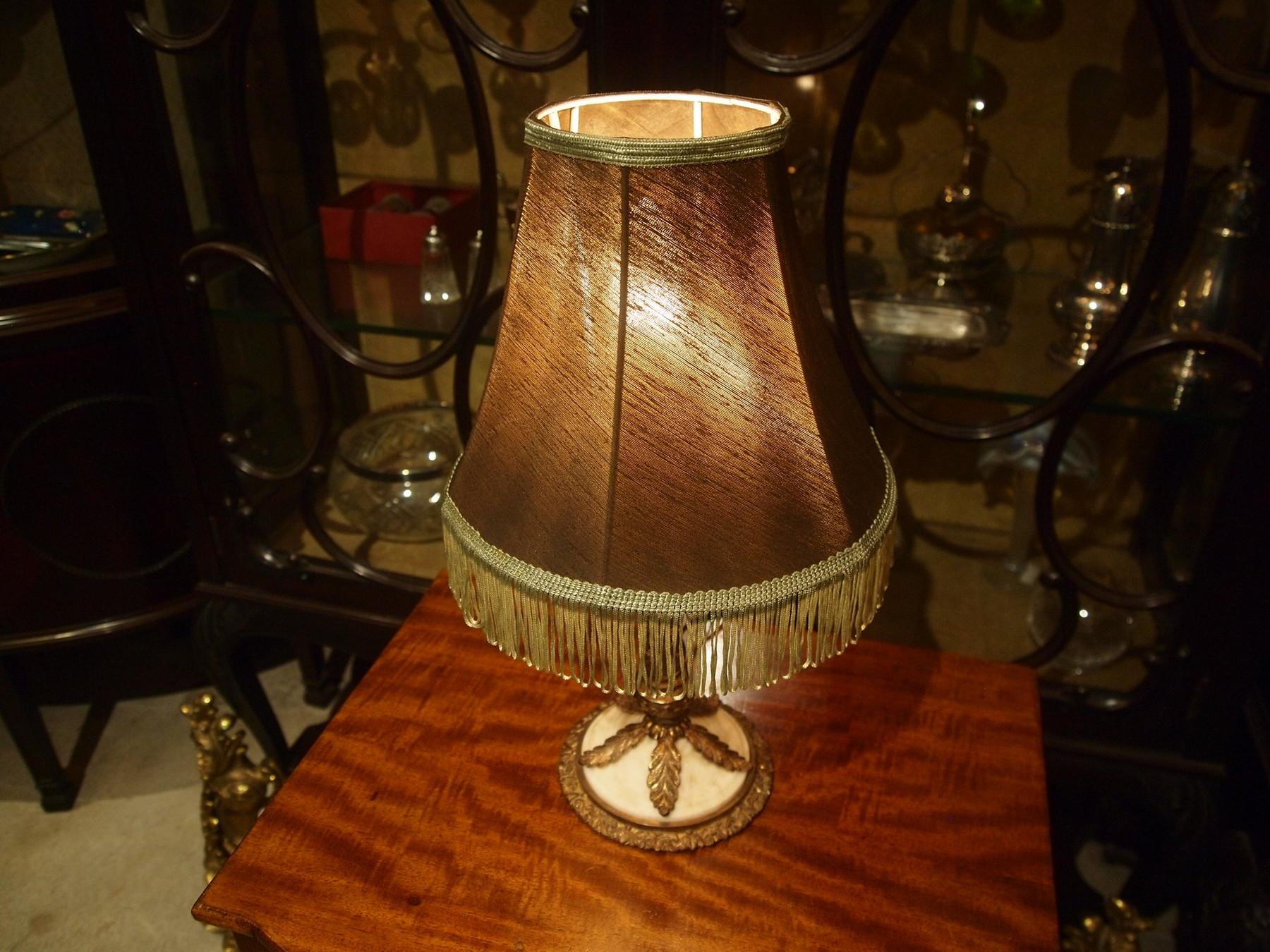lamp200711b_02.JPG