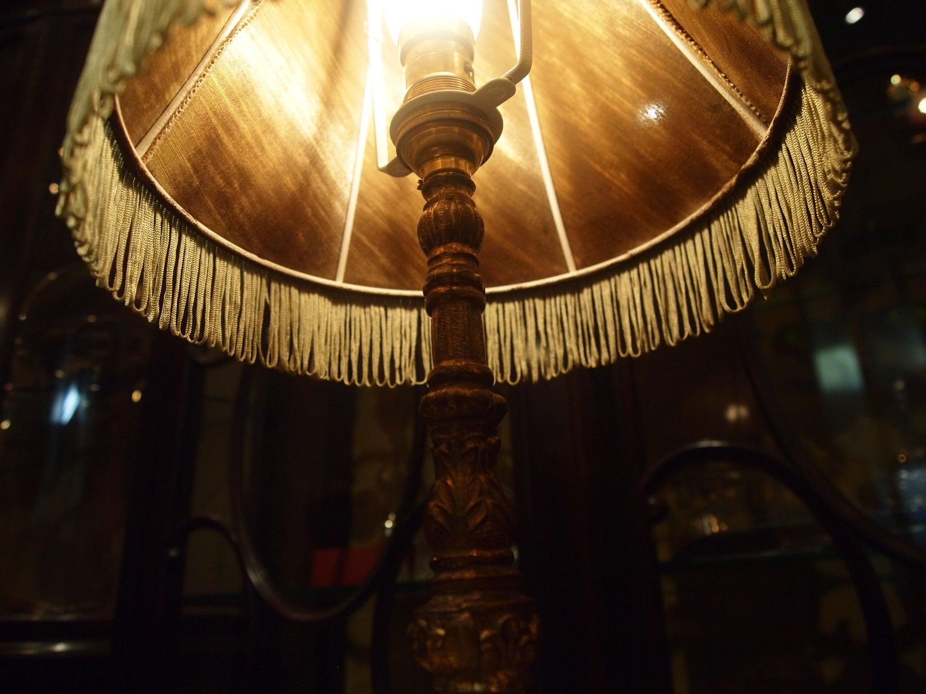 lamp200711b_04.JPG