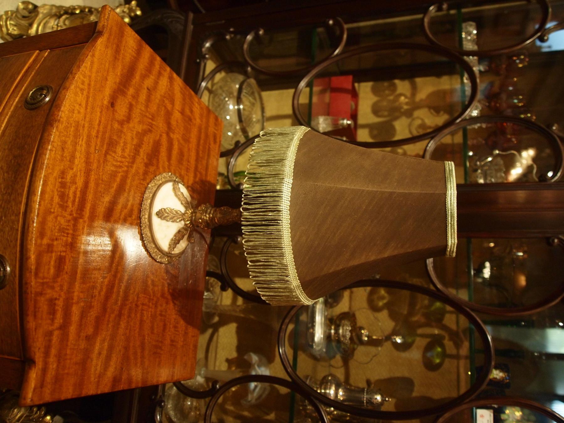 lamp200711b_05.JPG