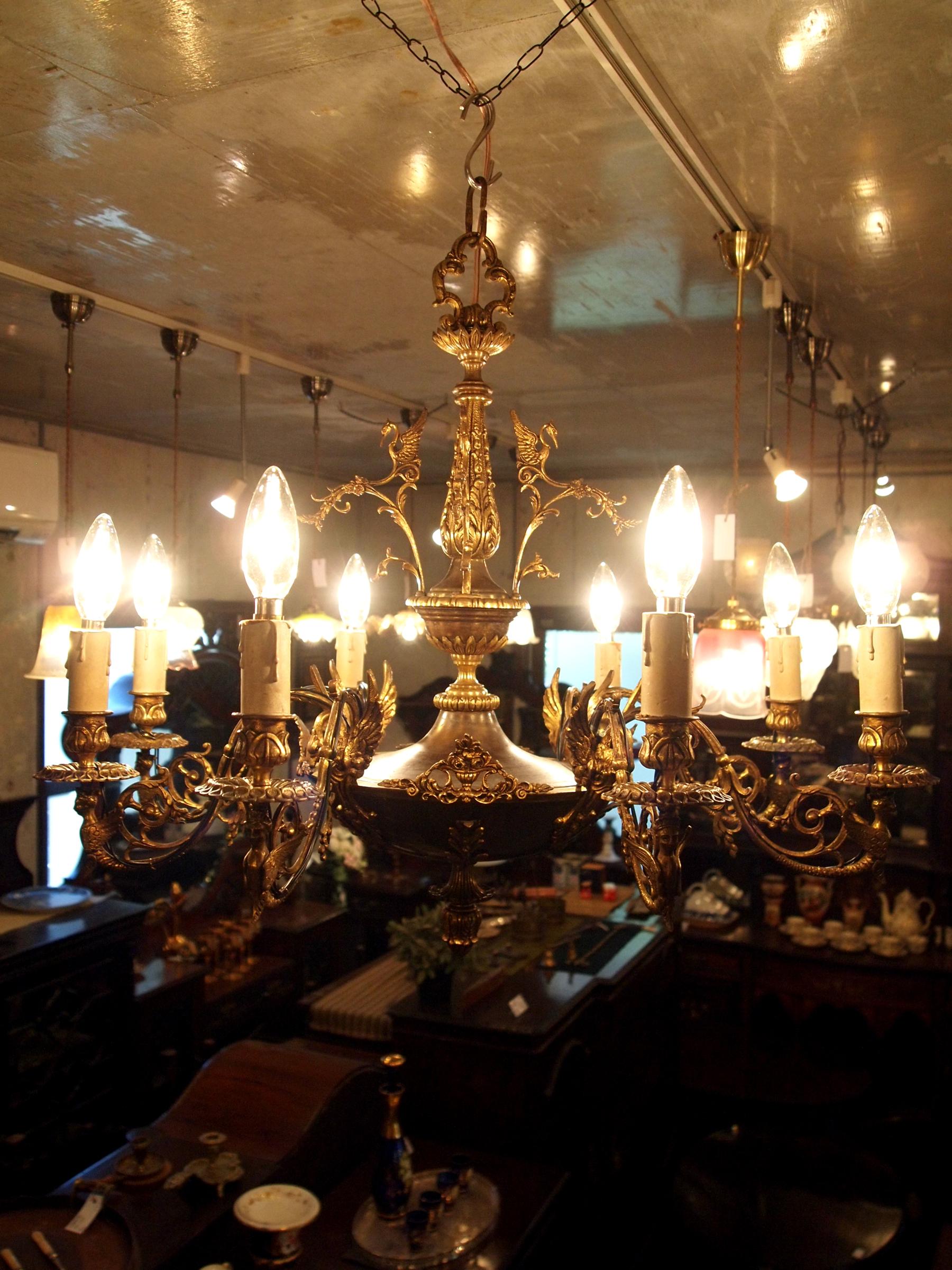 lamp301012b_01.JPG