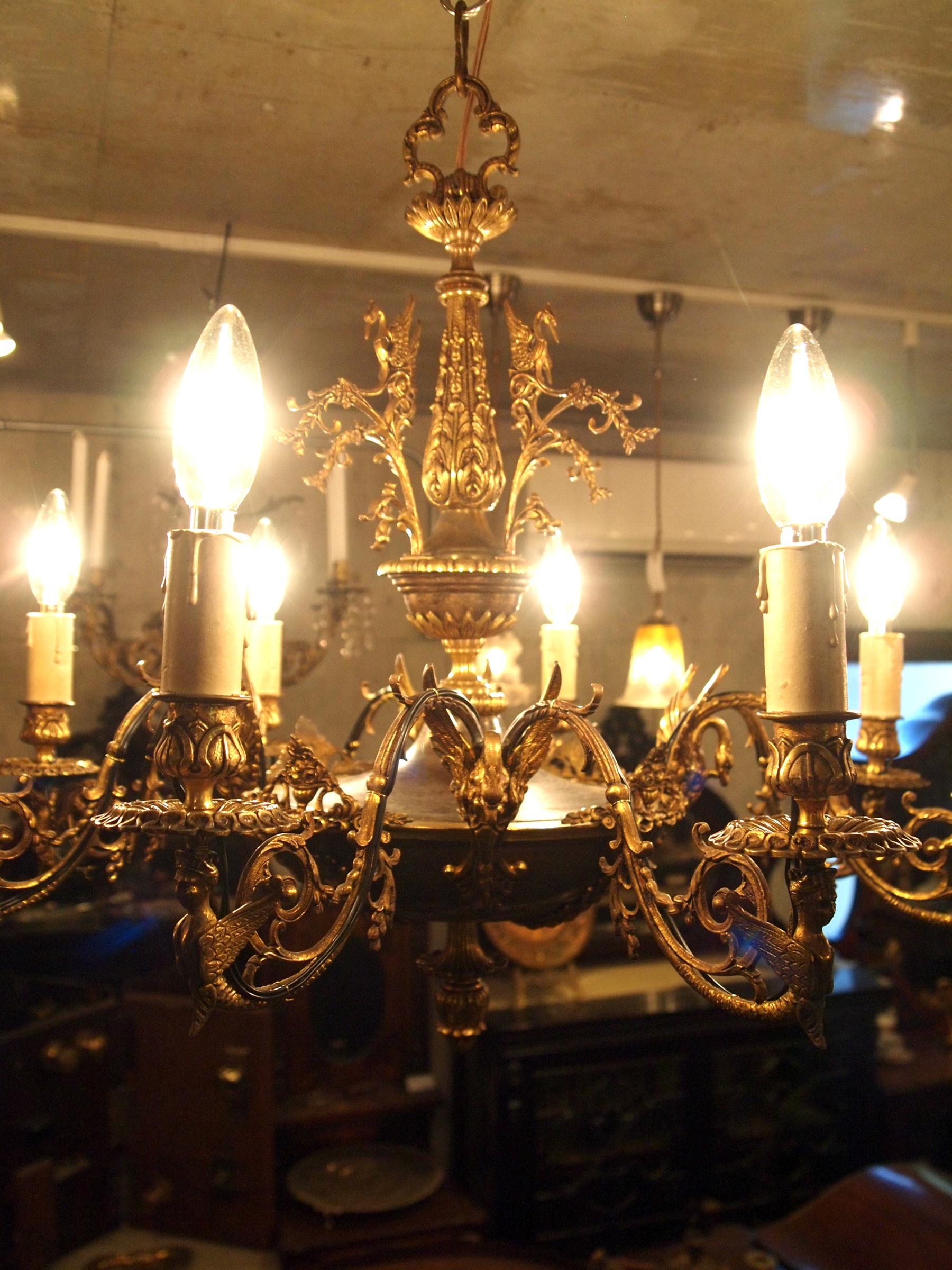 lamp301012b_05.JPG