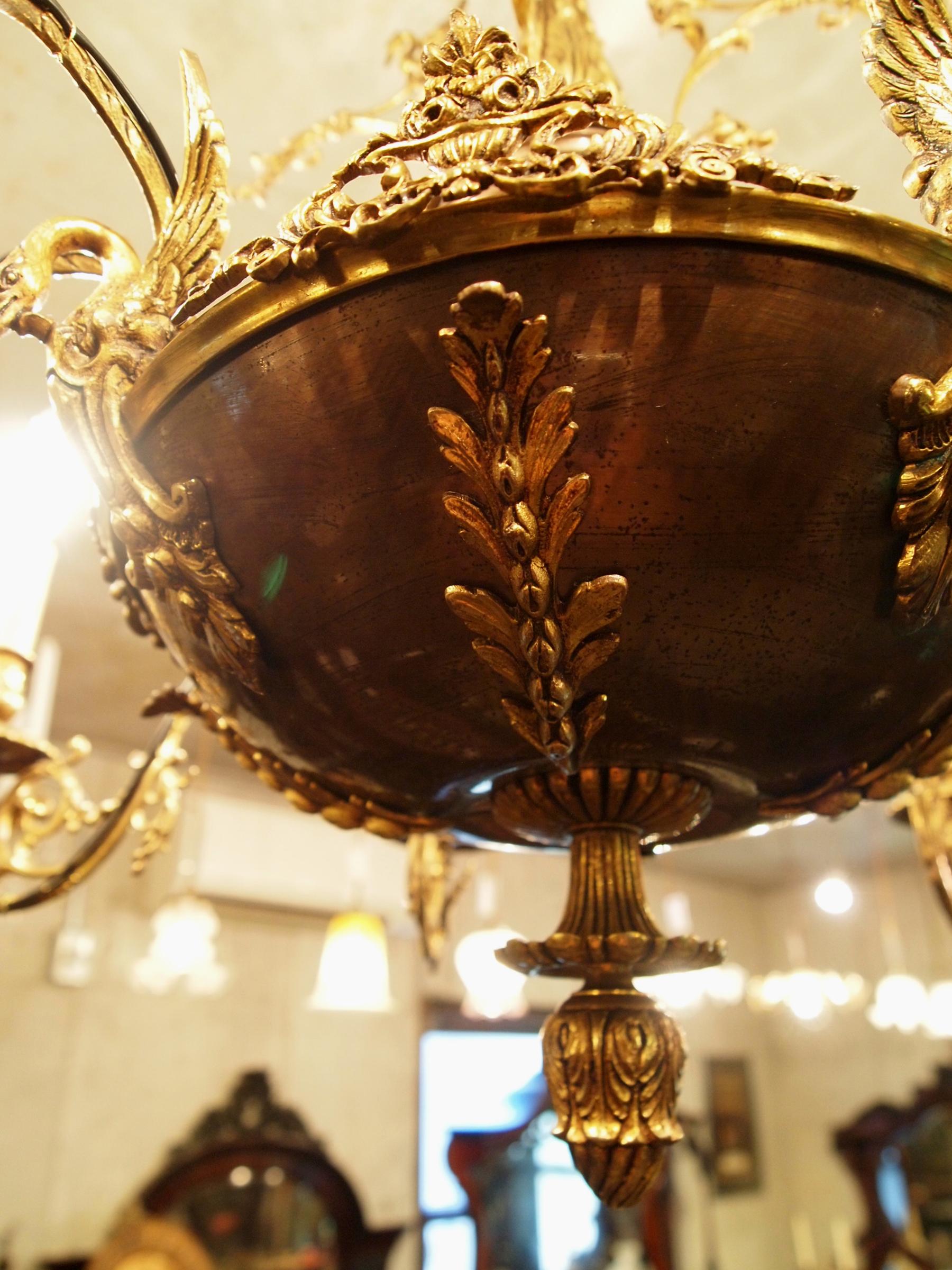 lamp301012b_09.JPG