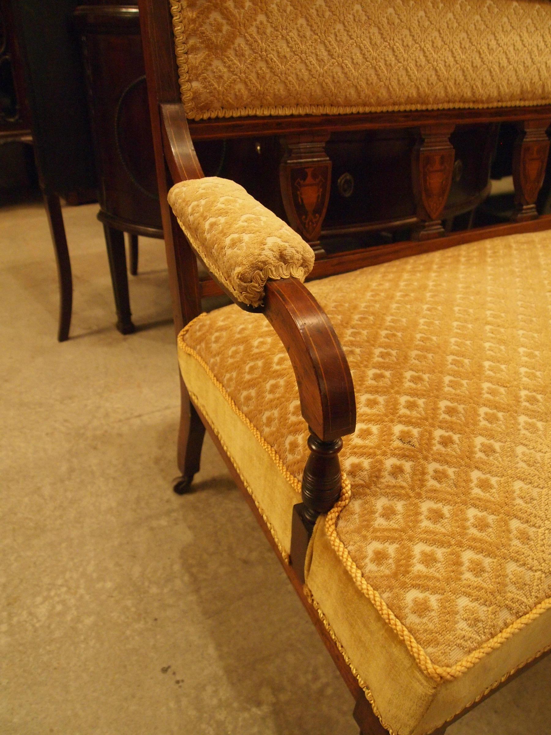 sofa200214a_08.JPG