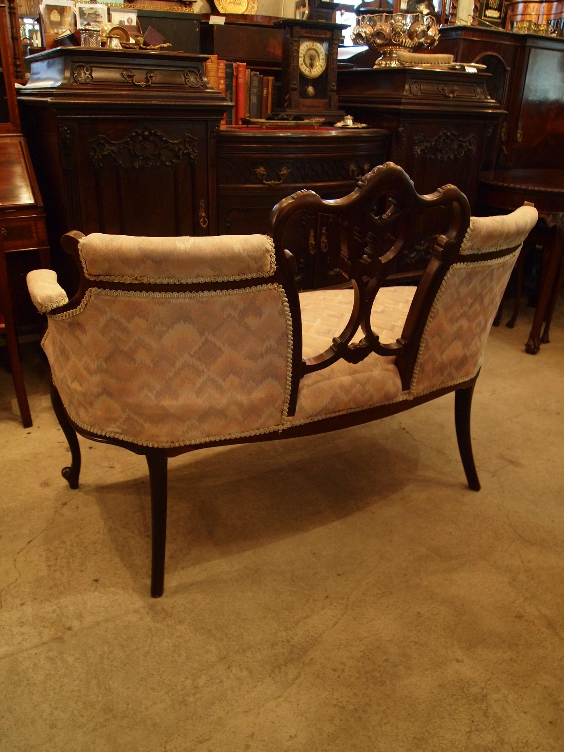 sofa290715_09.JPG