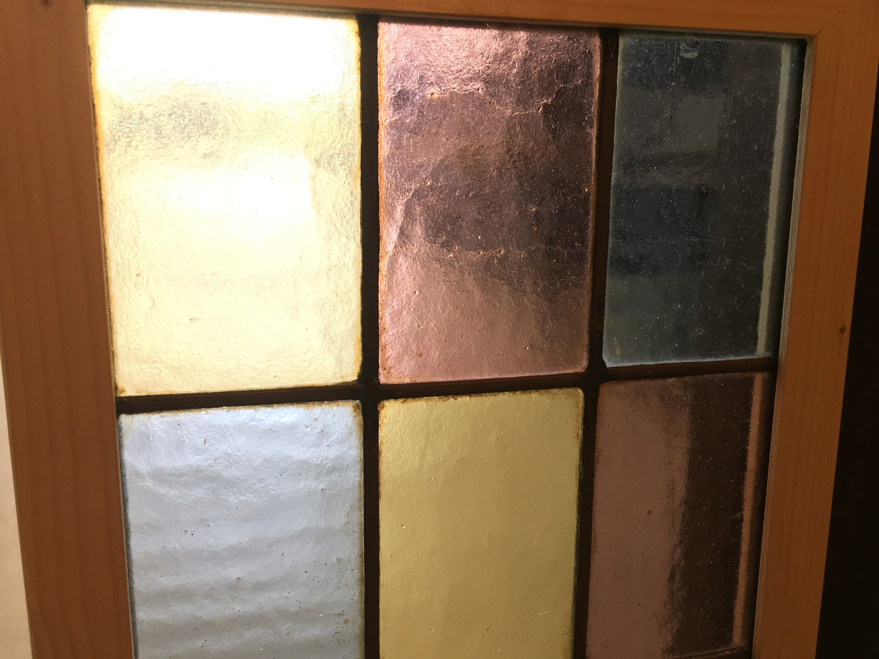 stained190830b_02.JPG