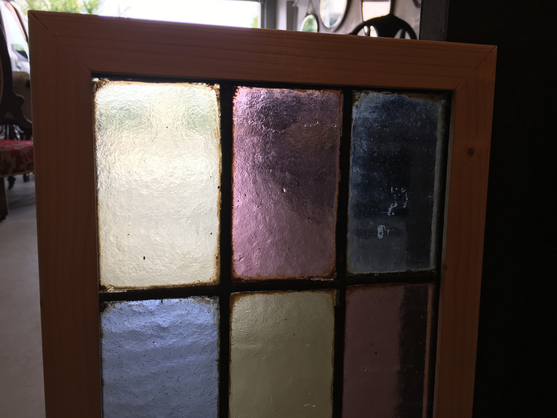 stained190830d_02.JPG
